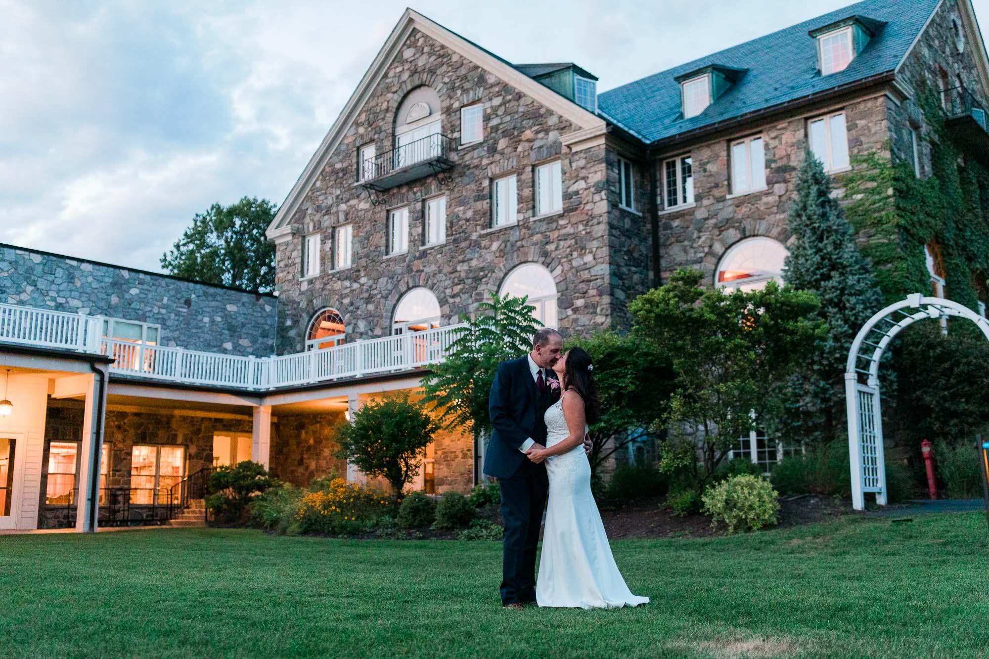 skytop-lodge-wedding-august-2780.jpg