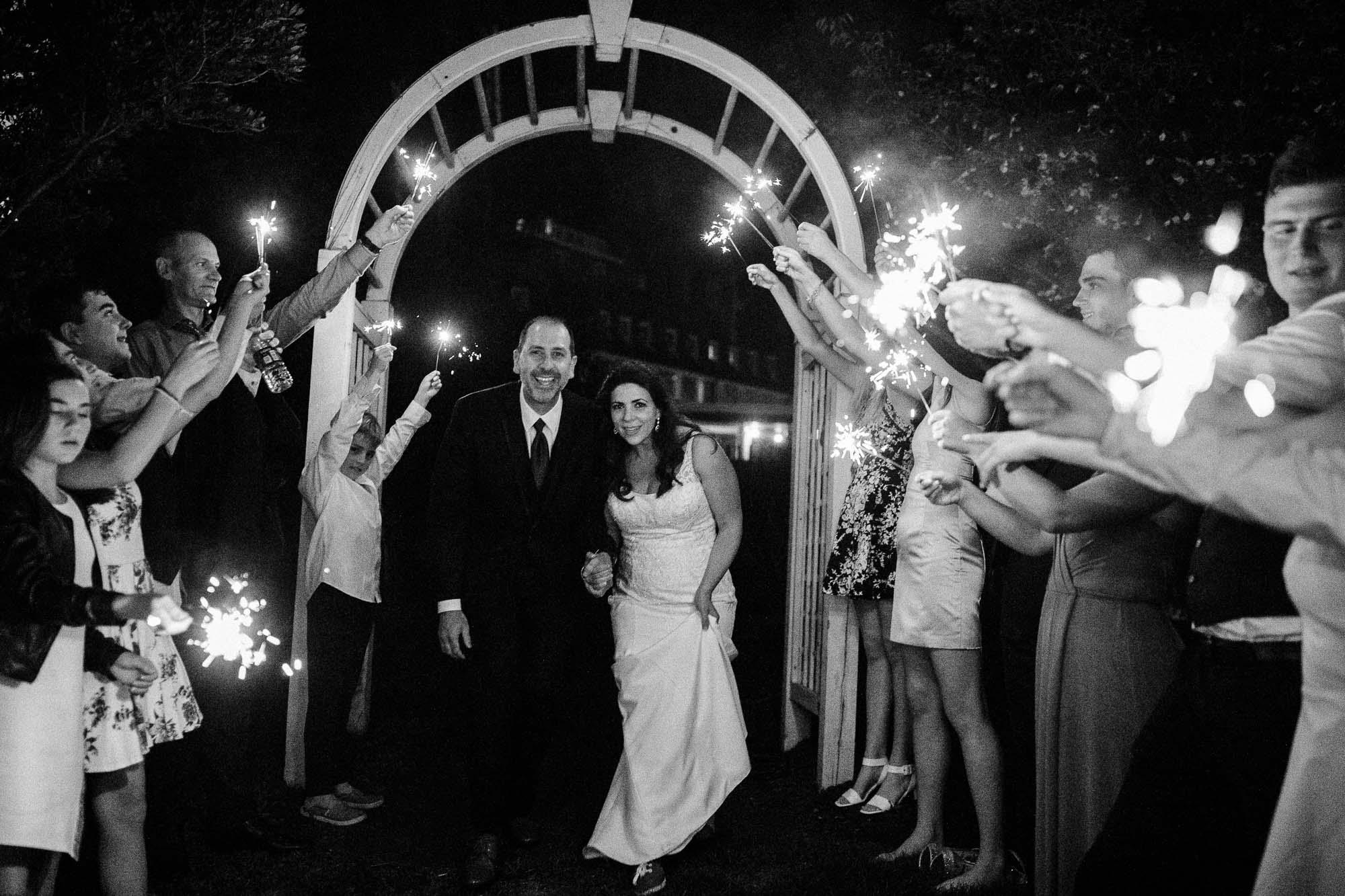 skytop-lodge-wedding-august-2982.jpg