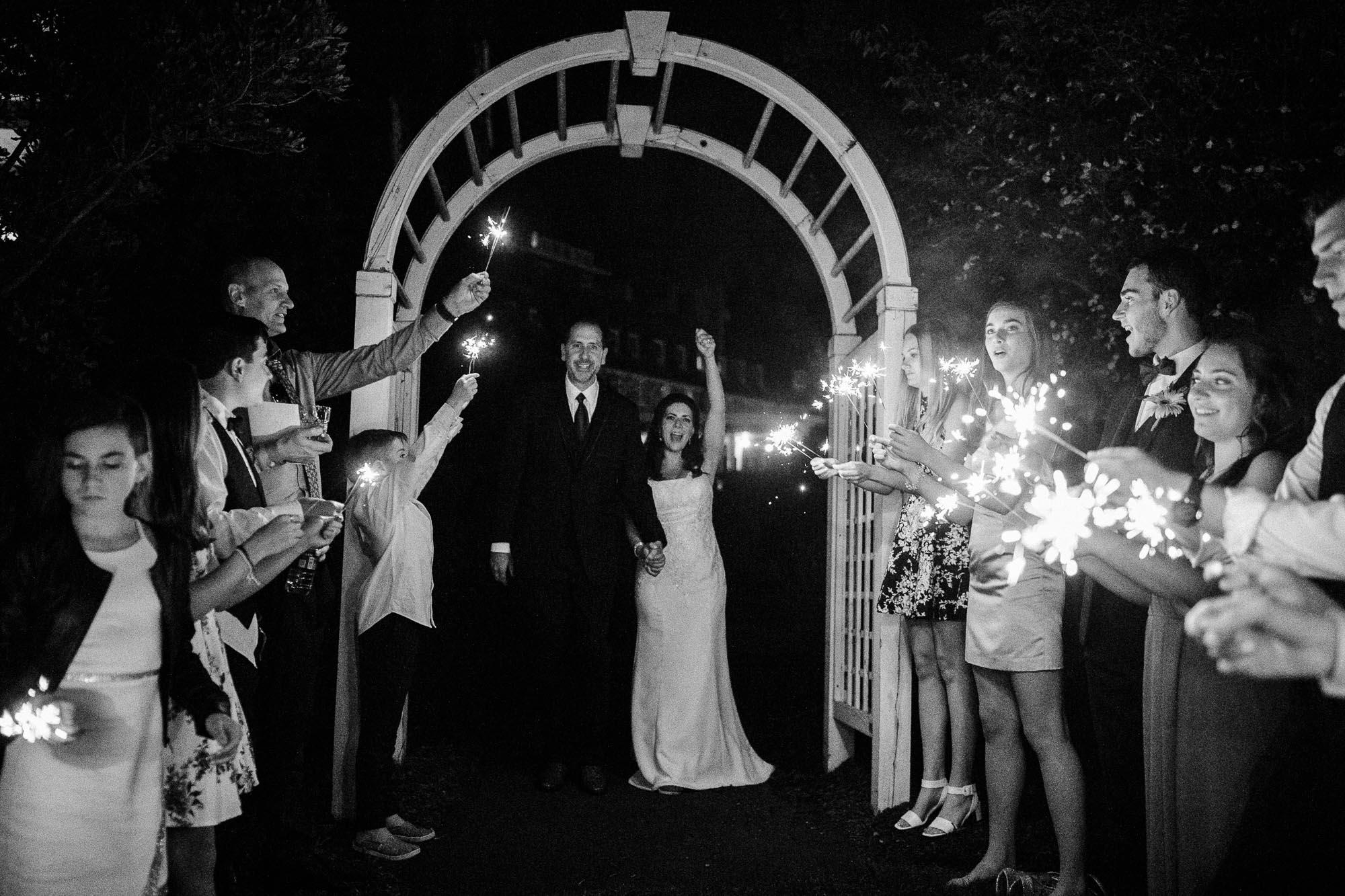 skytop-lodge-wedding-august-2976.jpg