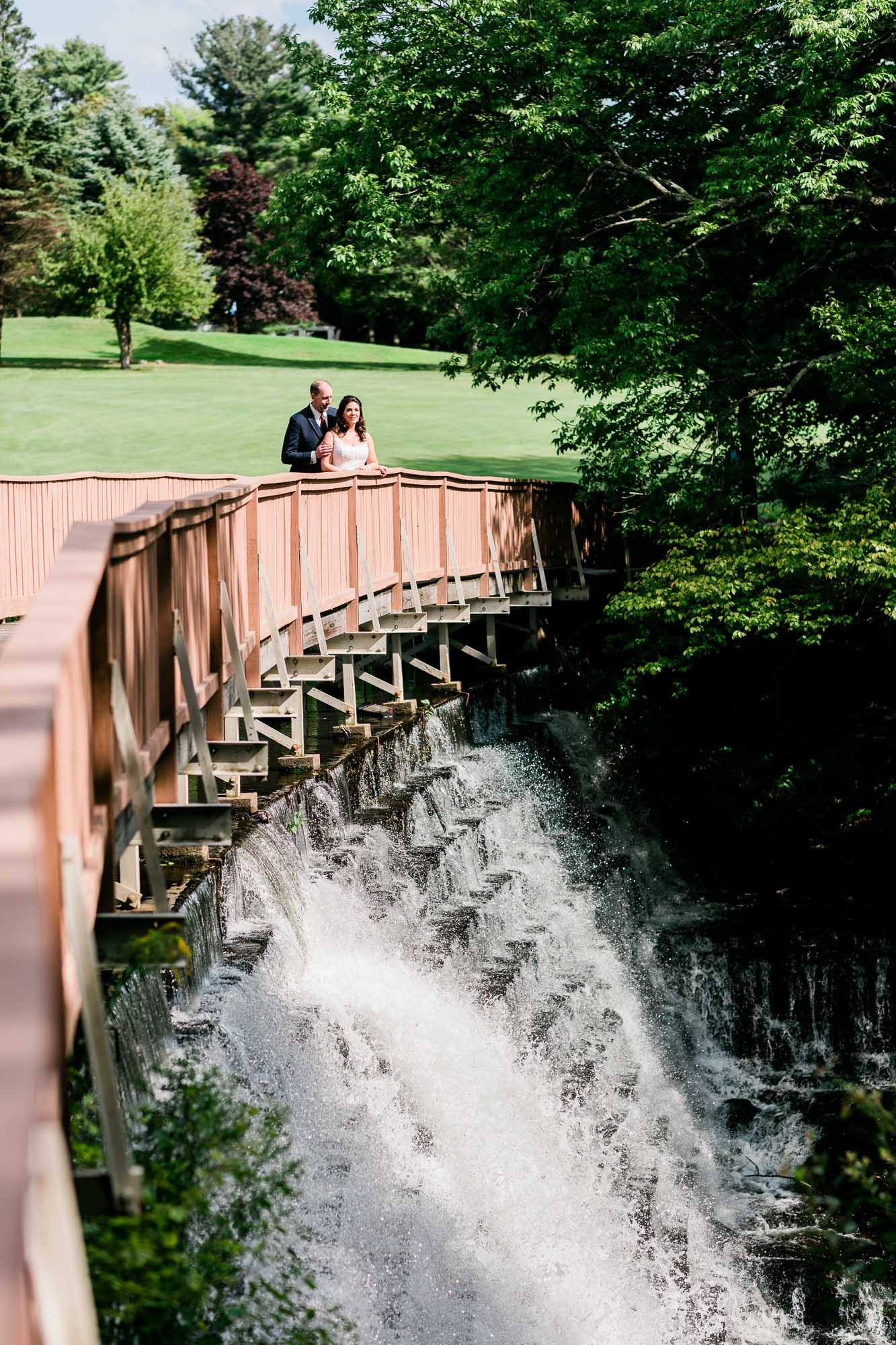 skytop-lodge-wedding-august-9571.jpg