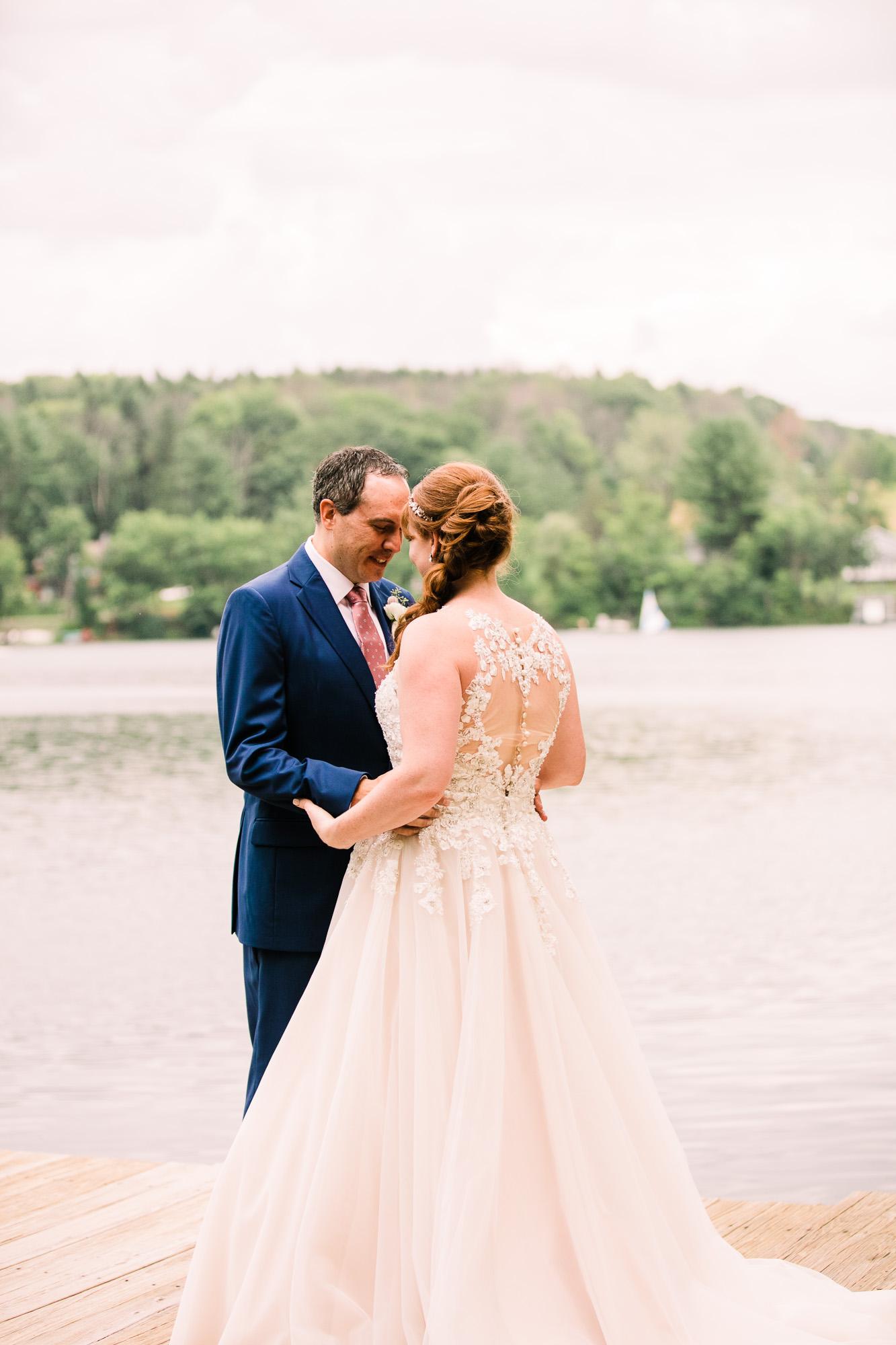 lake-wesauking-wedding-0619.jpg