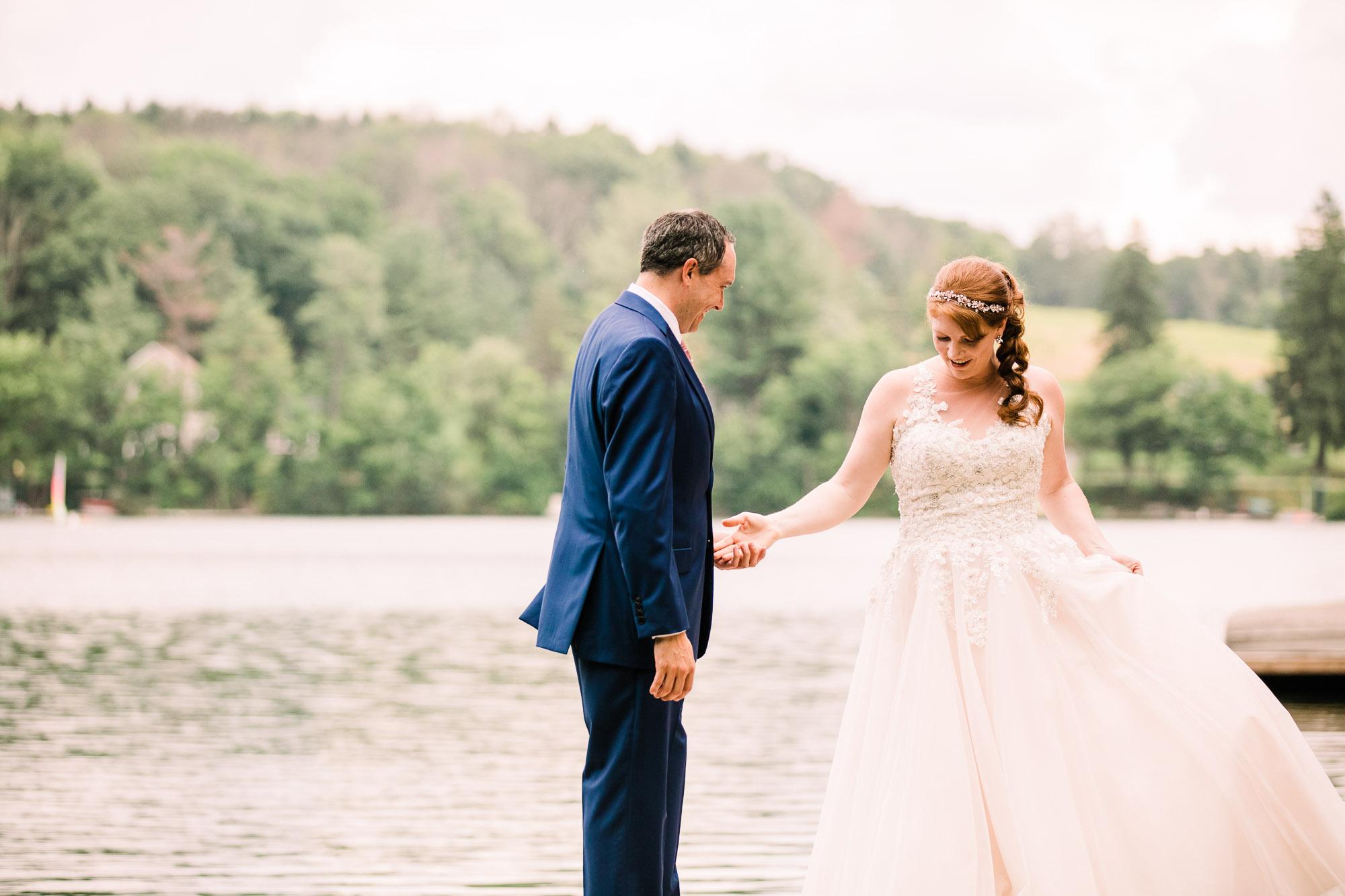 lake-wesauking-wedding-0655.jpg