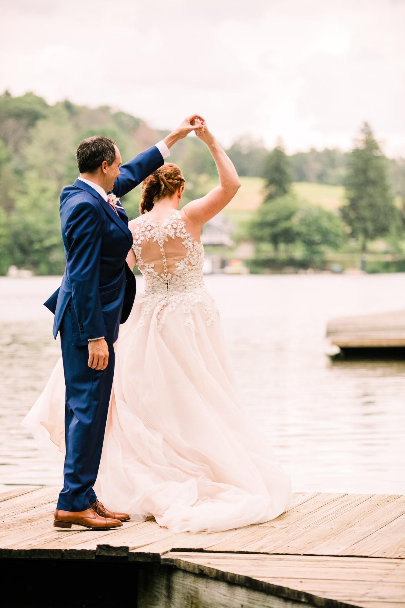 lake-wesauking-wedding-0656.jpg