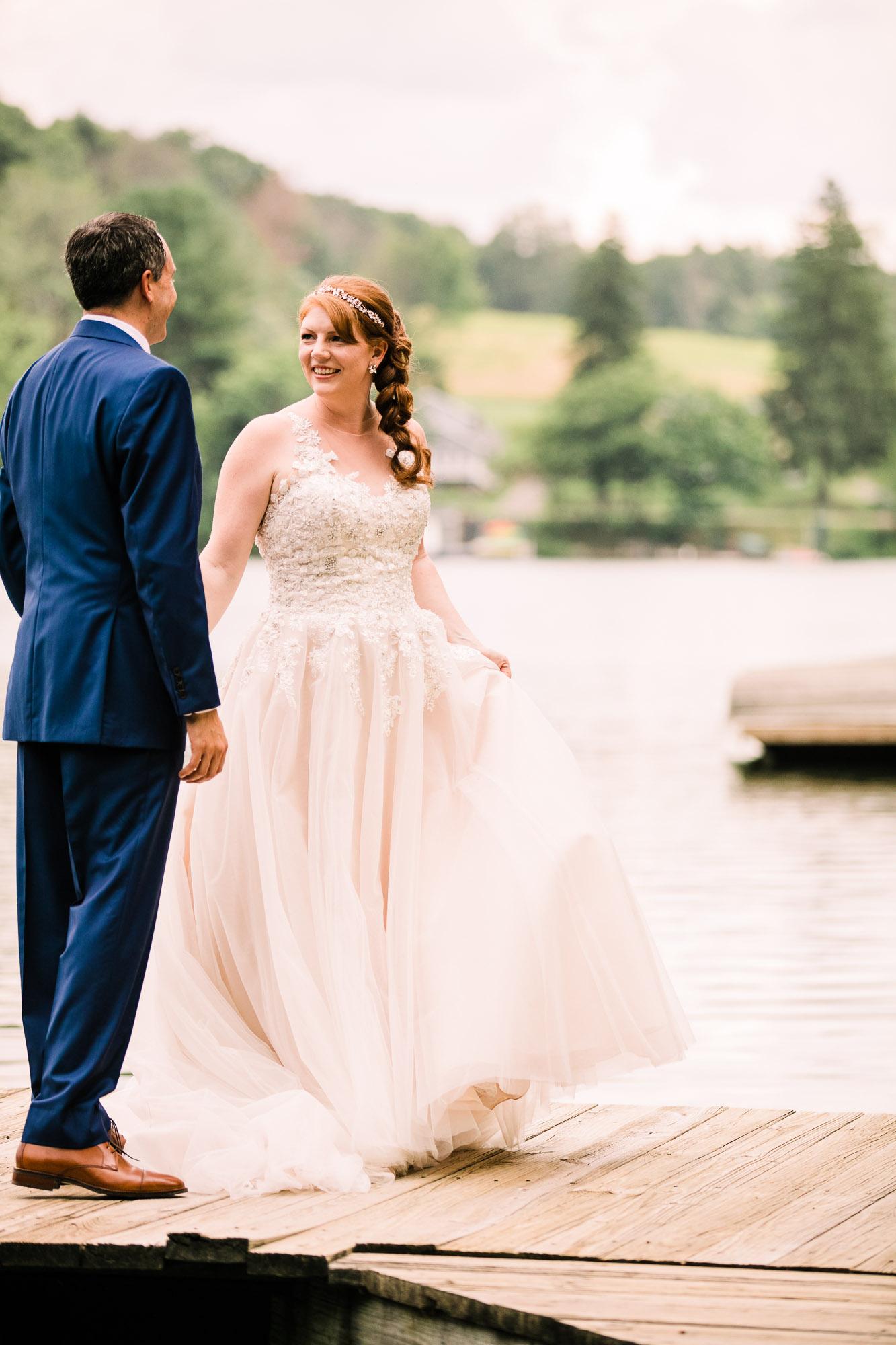 lake-wesauking-wedding-0661.jpg