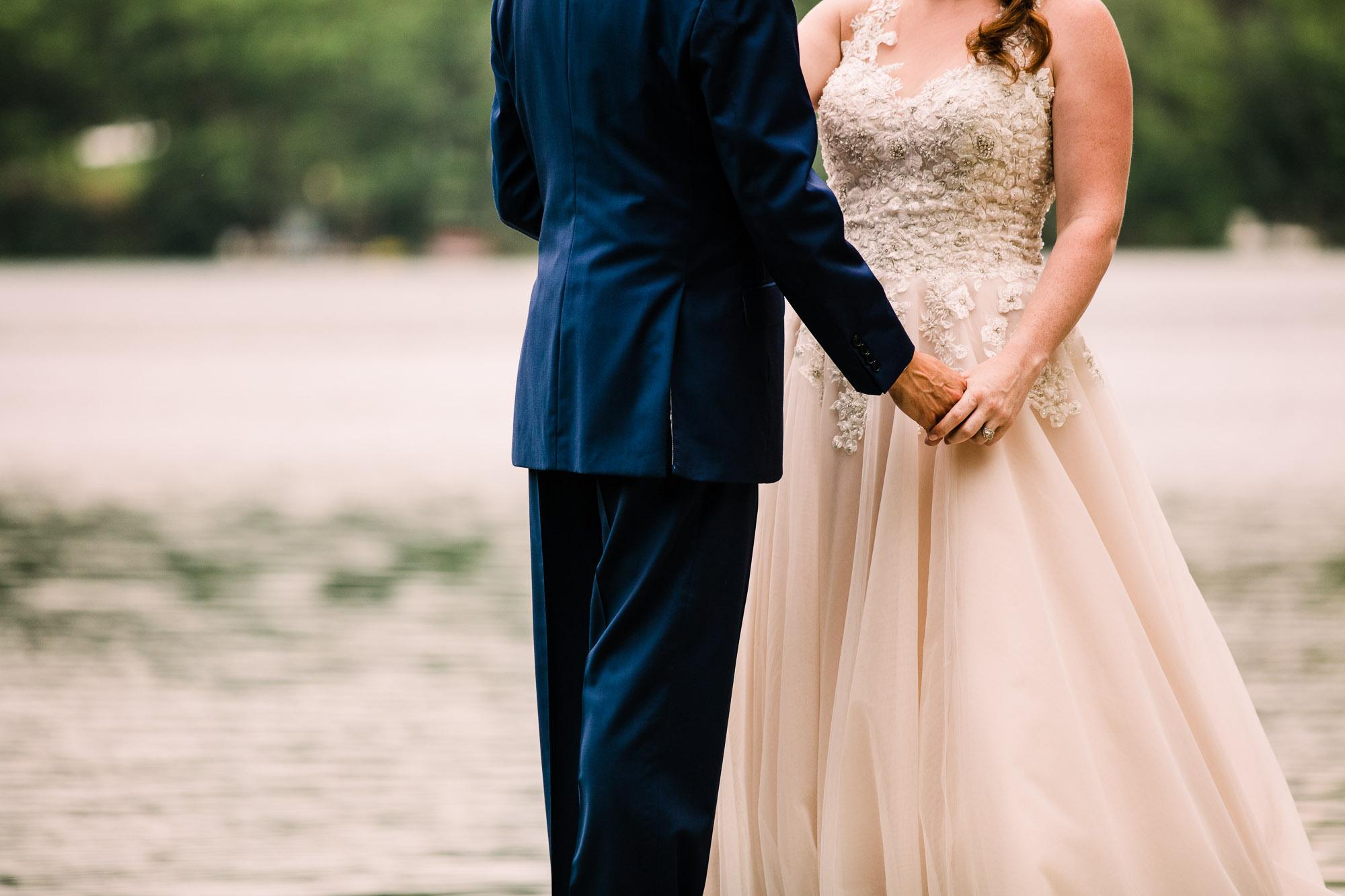 lake-wesauking-wedding-0671.jpg