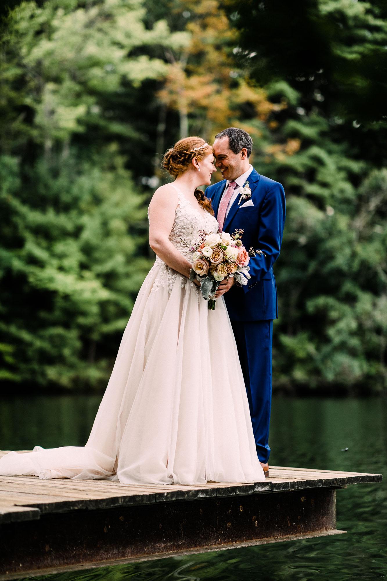 lake-wesauking-wedding-0697.jpg