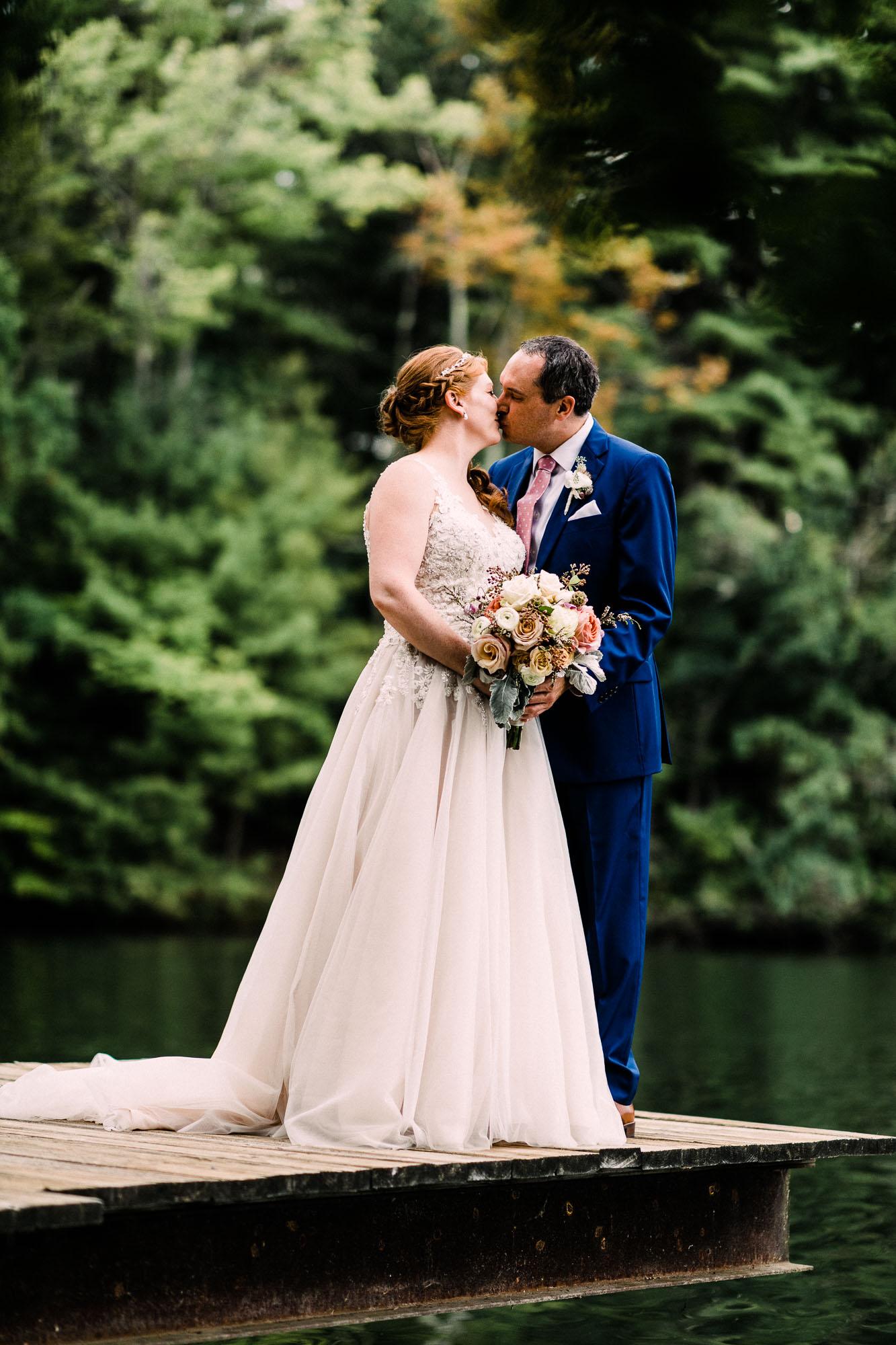 lake-wesauking-wedding-0702.jpg