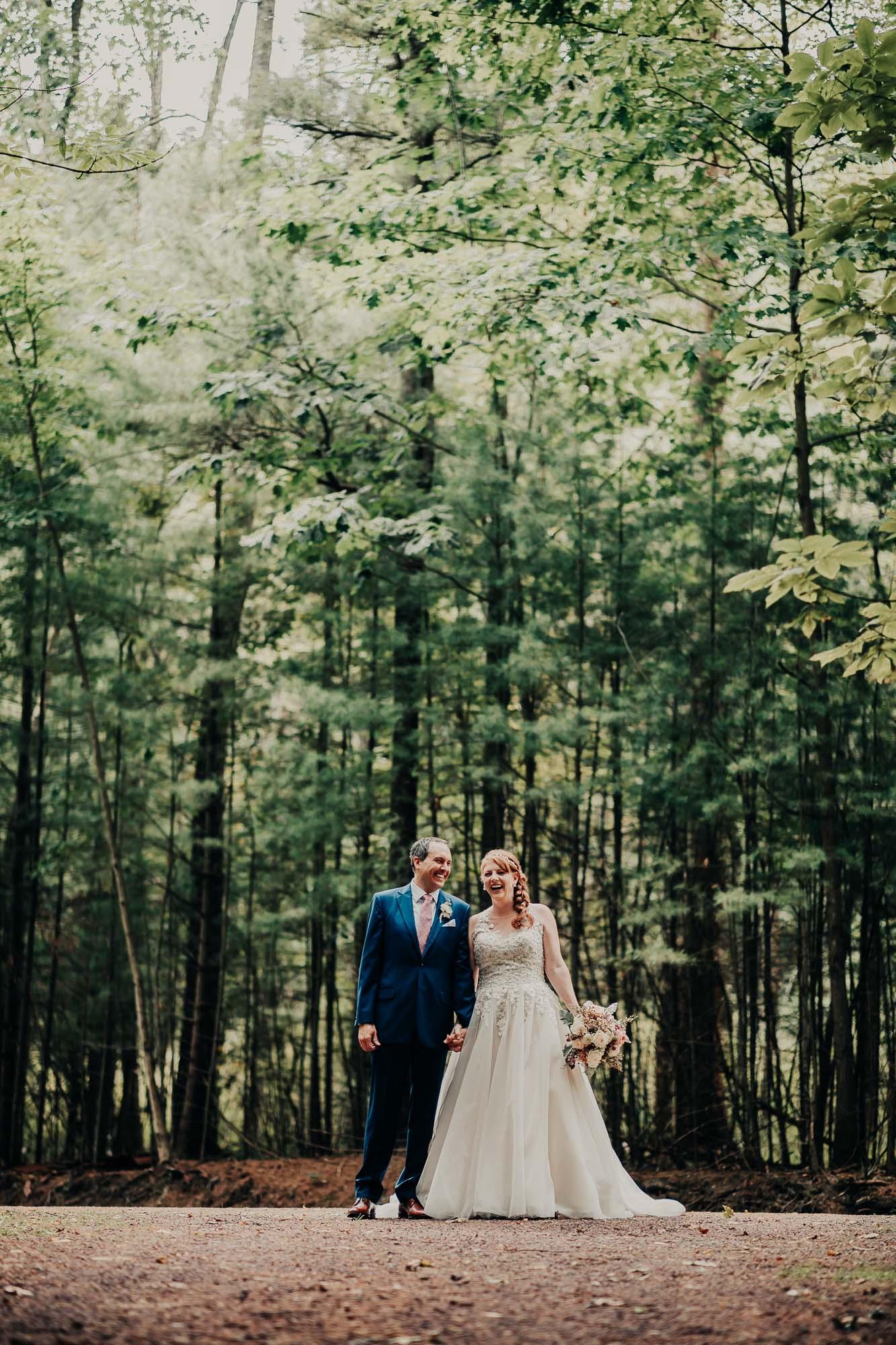 lake-wesauking-wedding-0725.jpg