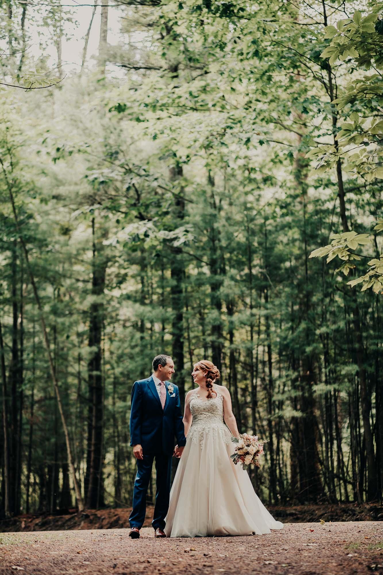 lake-wesauking-wedding-0738.jpg
