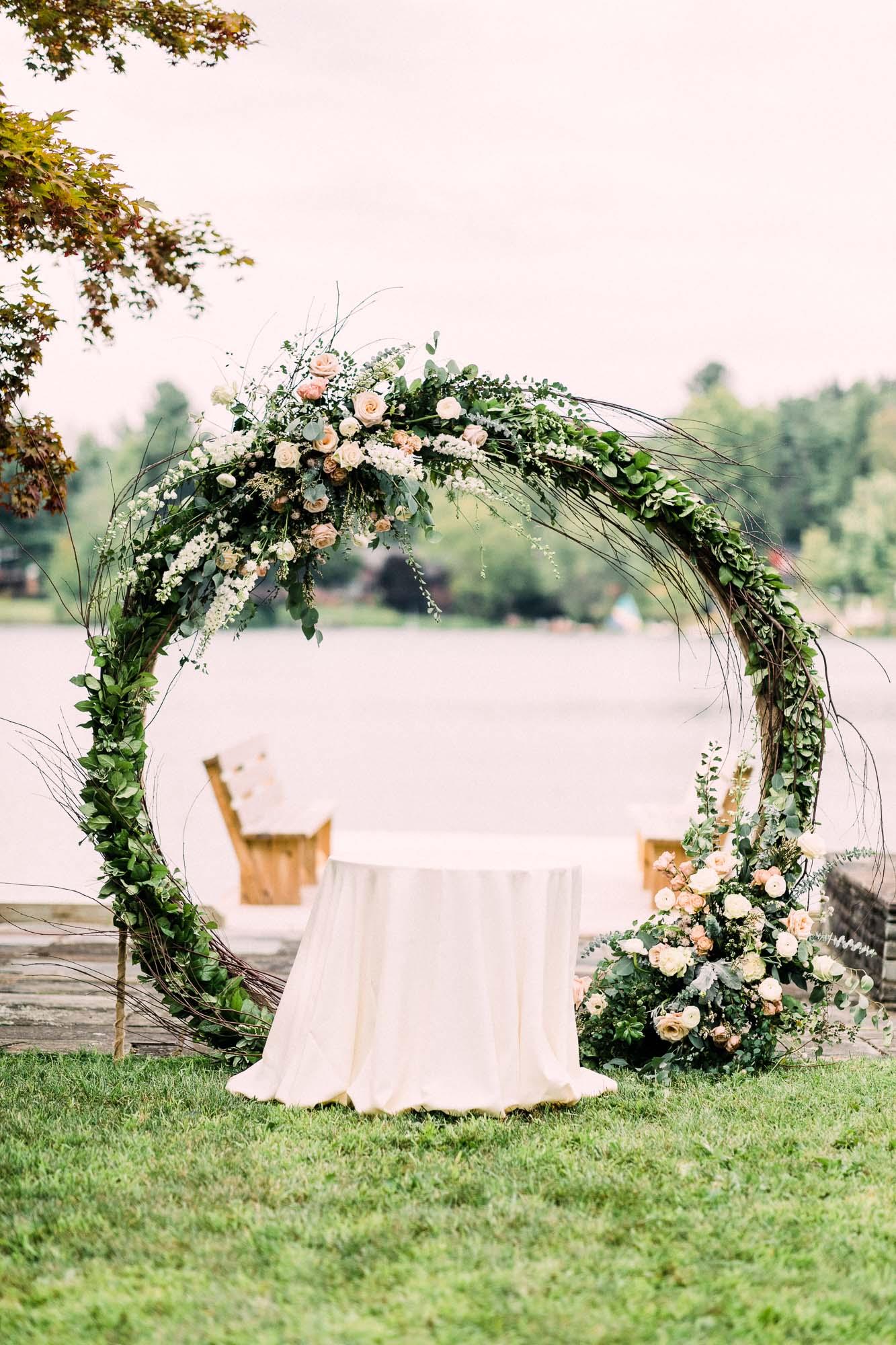lake-wesauking-wedding-0916.jpg