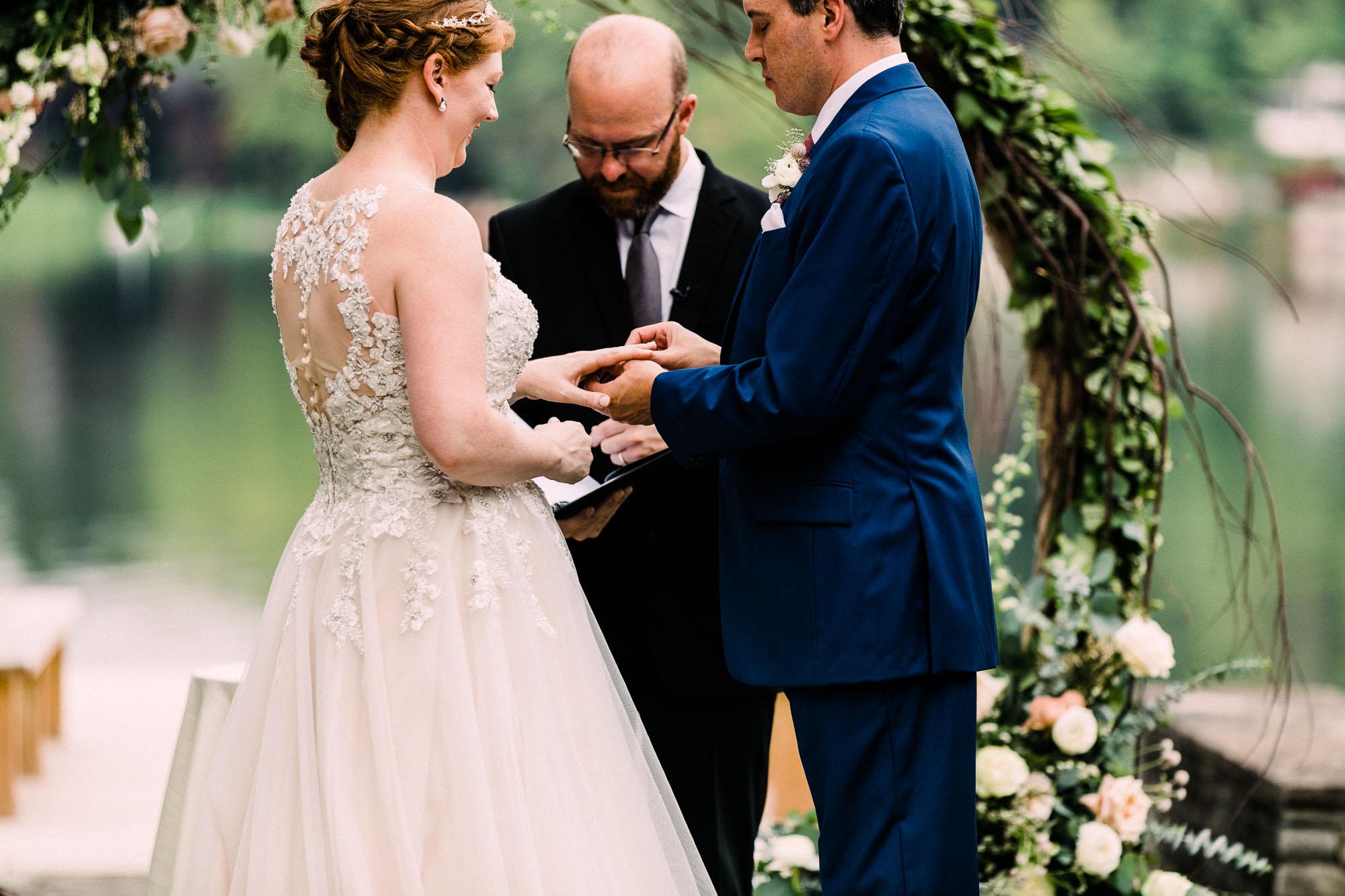lake-wesauking-wedding-1136.jpg