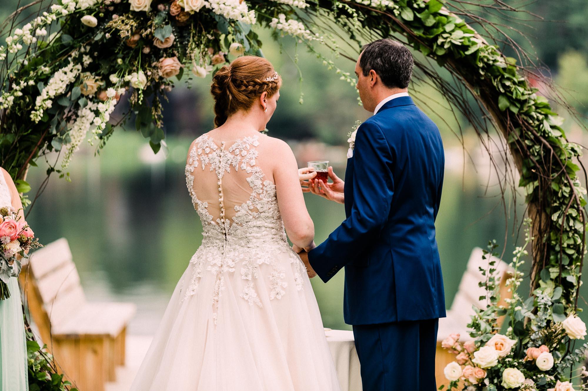 lake-wesauking-wedding-1158.jpg
