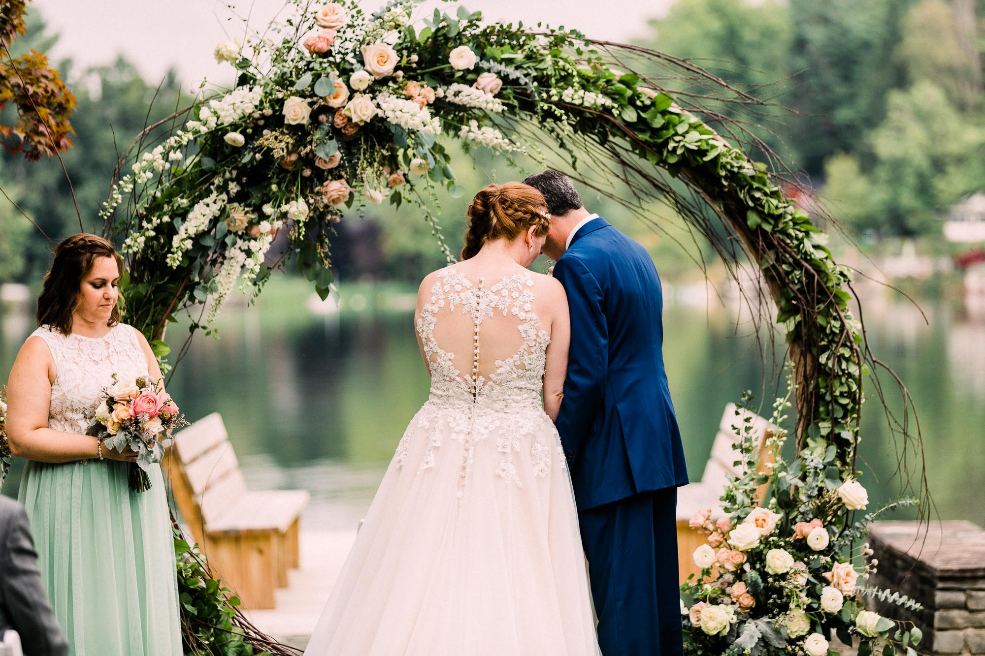 lake-wesauking-wedding-1162.jpg