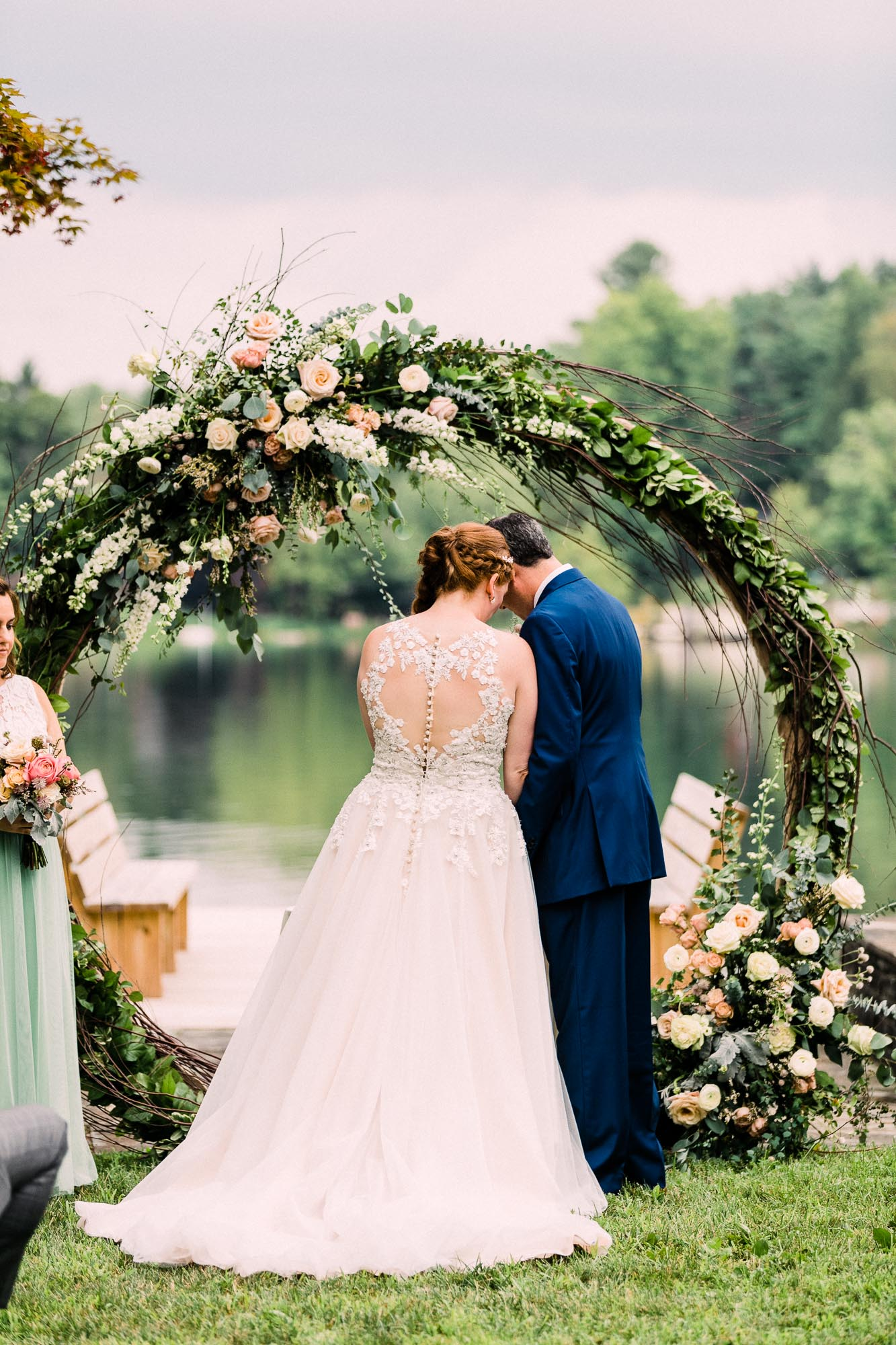 lake-wesauking-wedding-1164.jpg