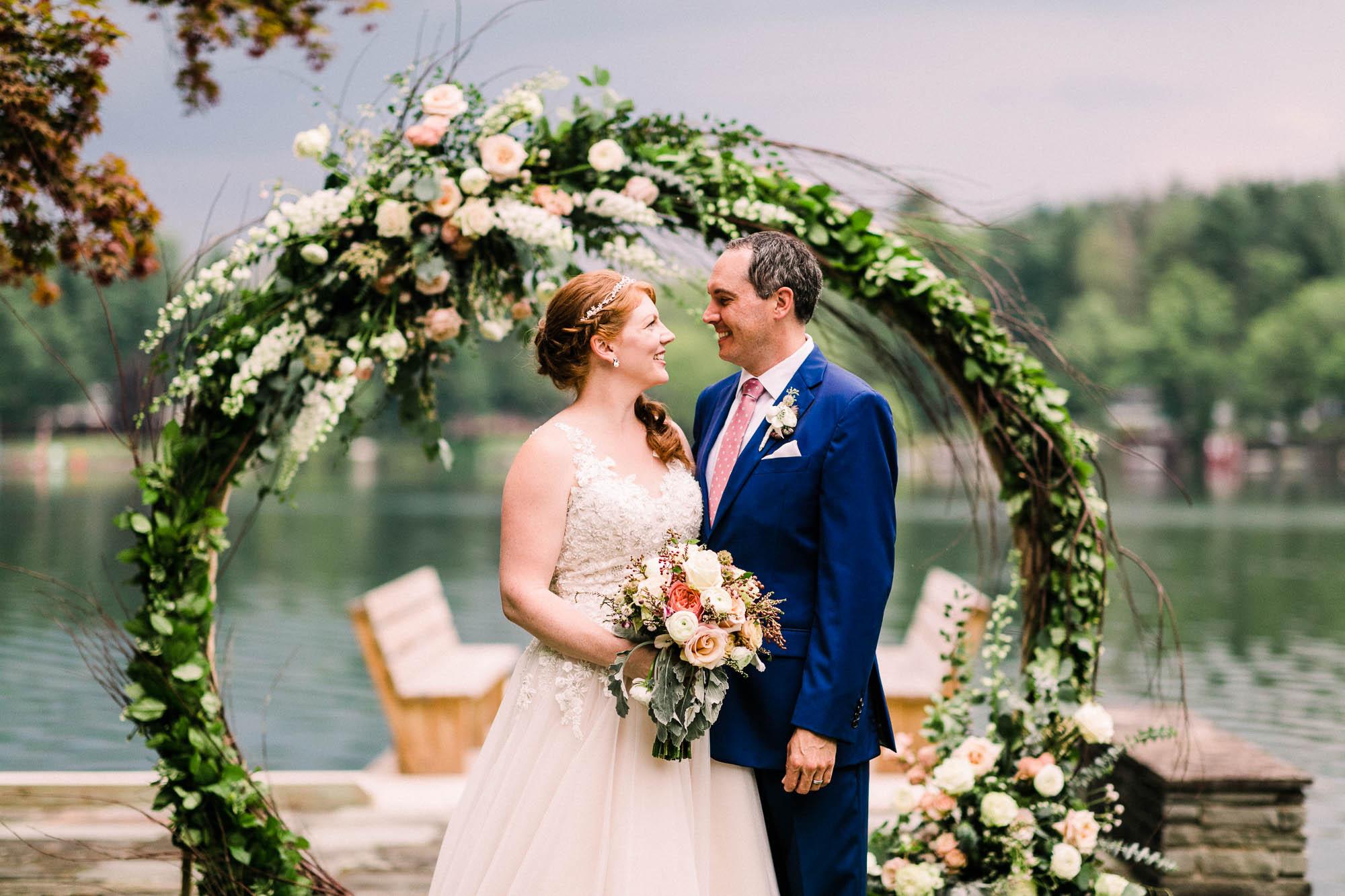 lake-wesauking-wedding-1301.jpg