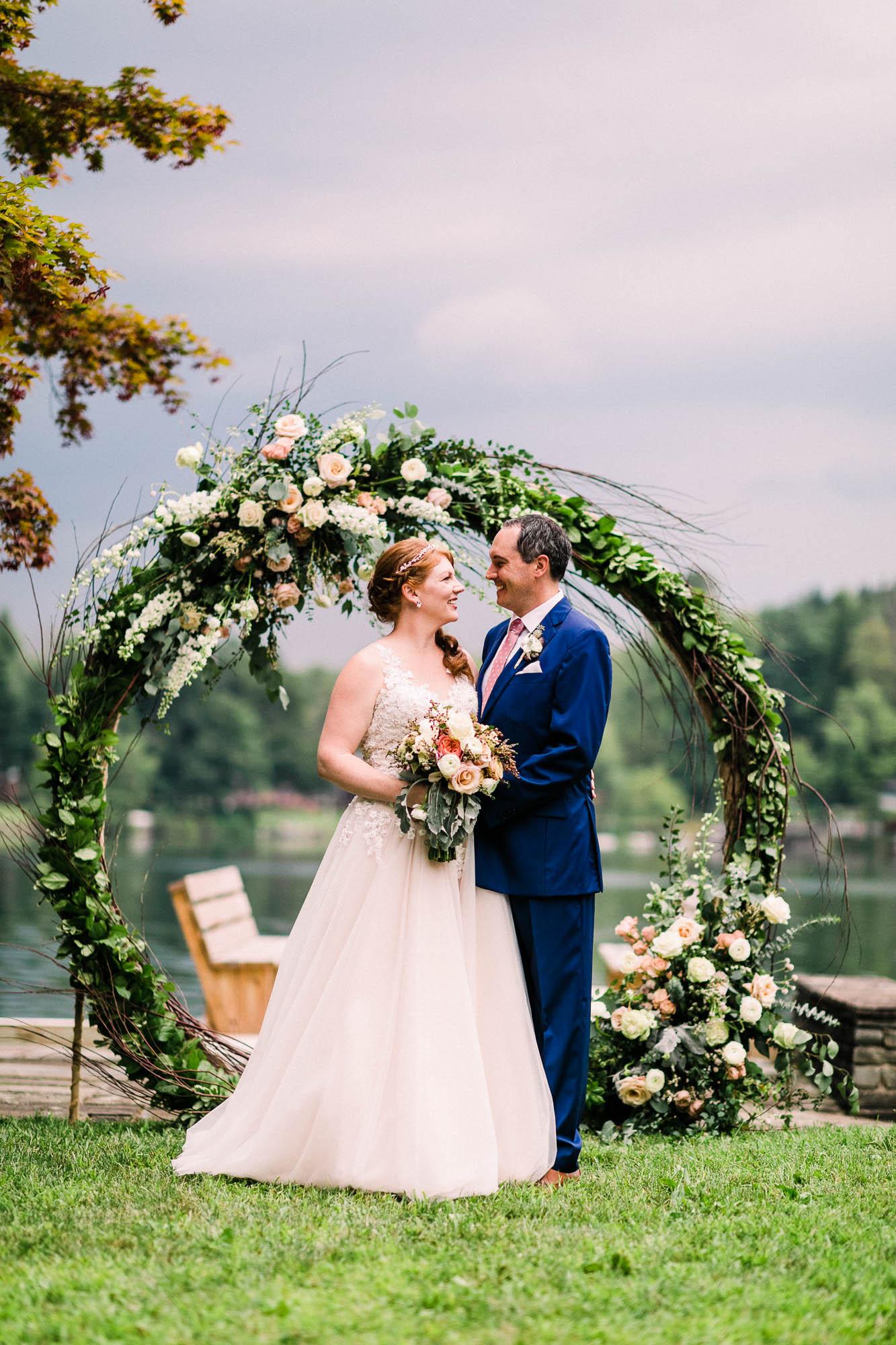 lake-wesauking-wedding-1304.jpg