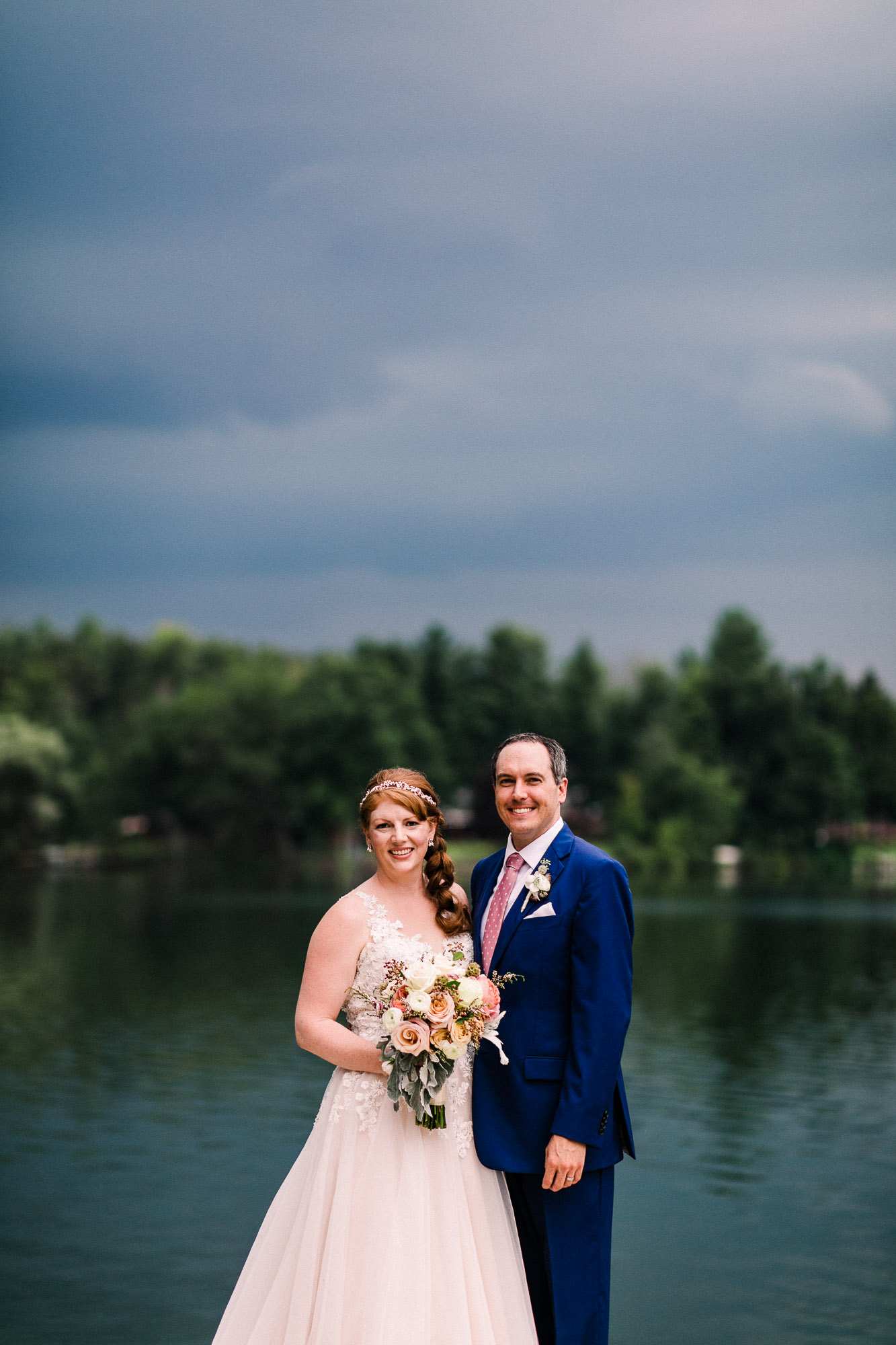 lake-wesauking-wedding-1312.jpg
