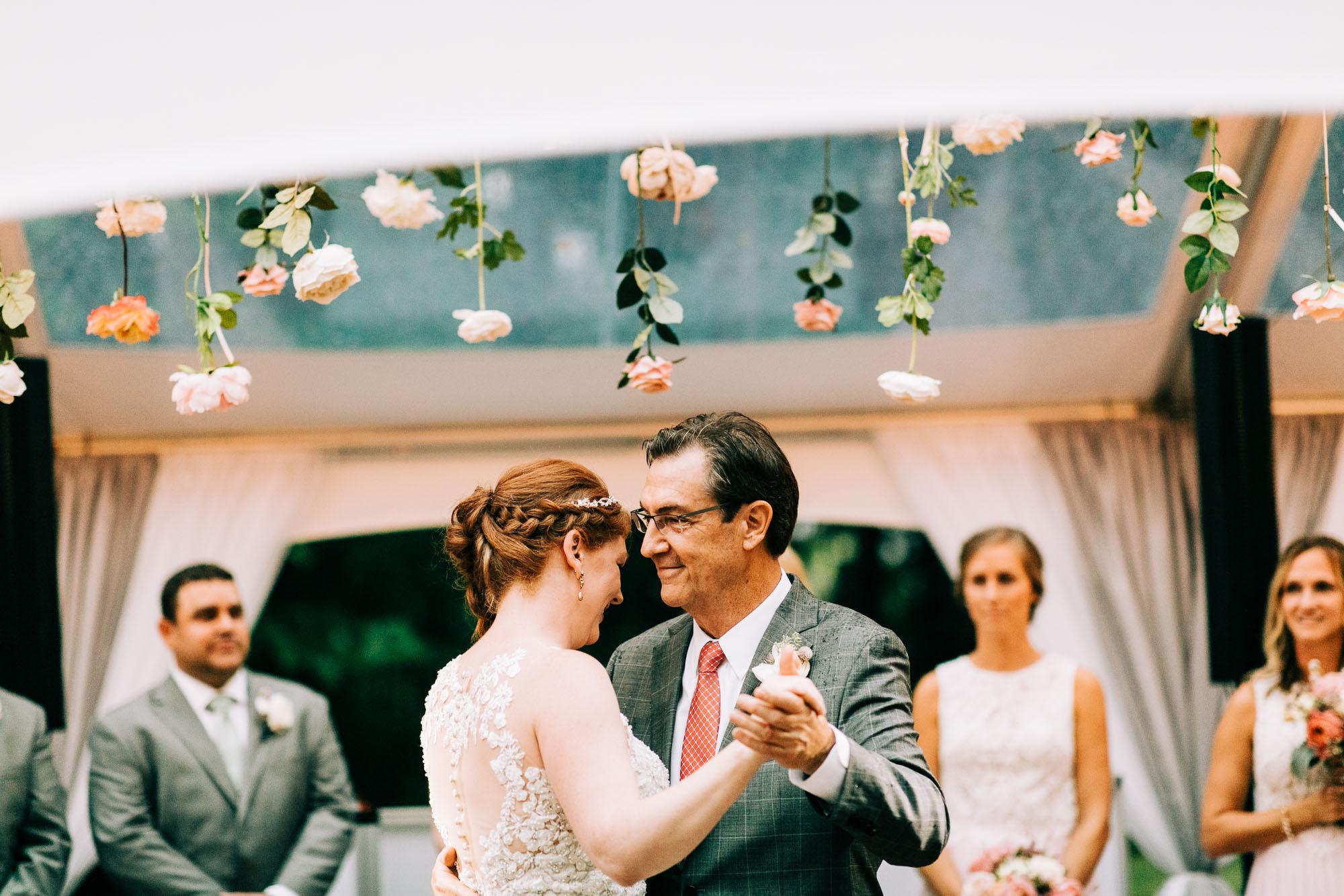 lake-wesauking-wedding-1403.jpg