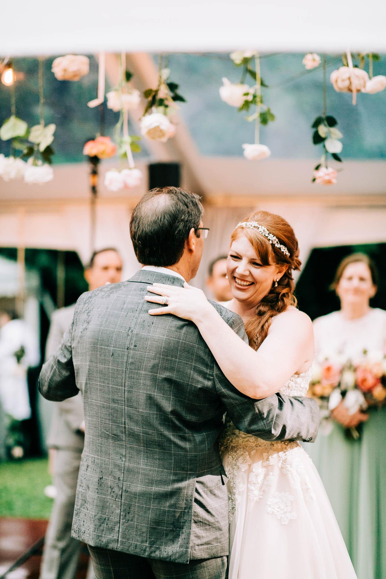lake-wesauking-wedding-1417.jpg