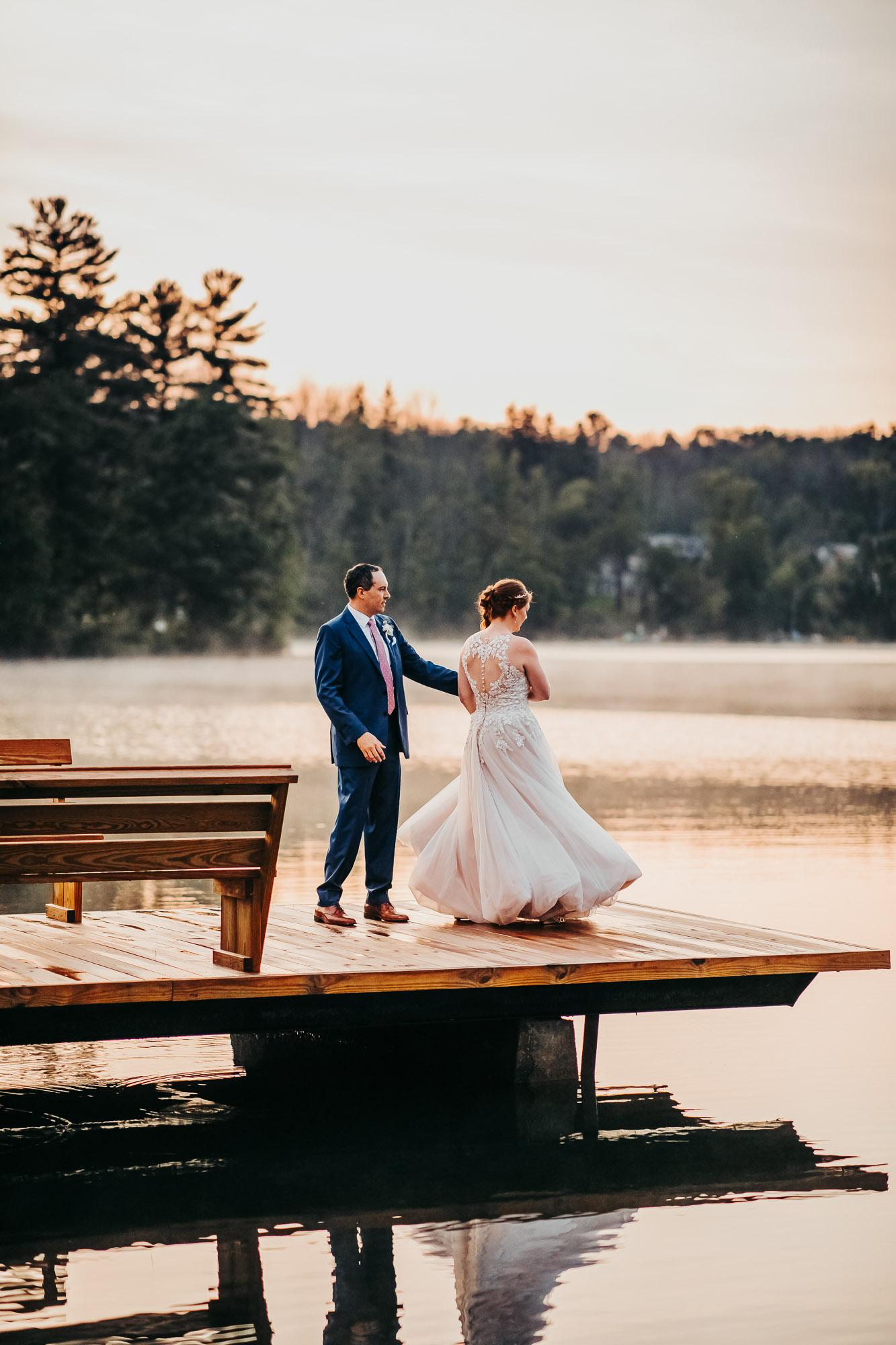 lake-wesauking-wedding-1481.jpg