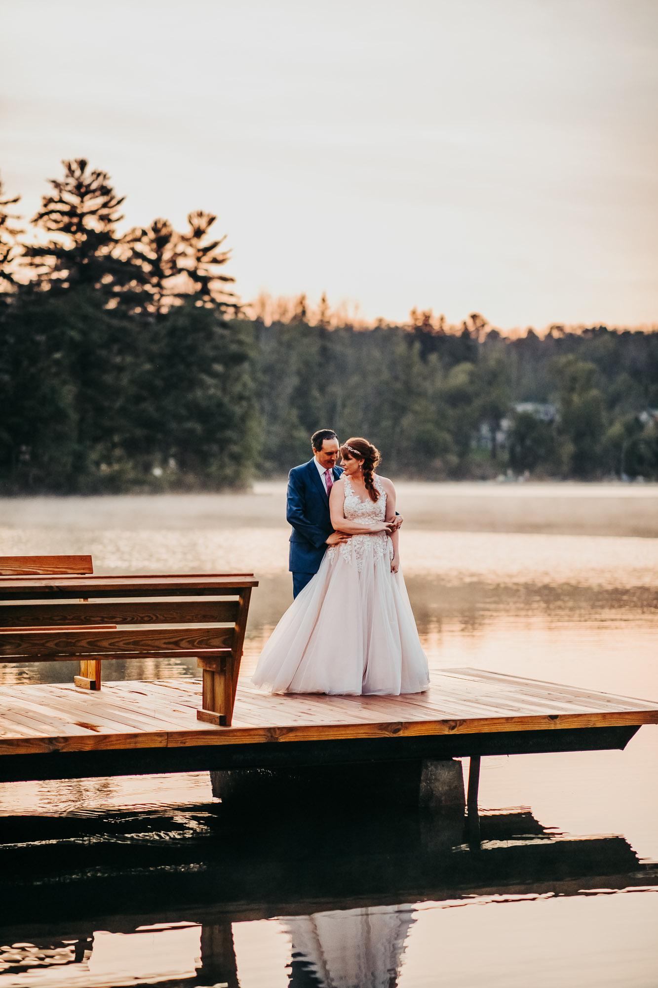 lake-wesauking-wedding-1484.jpg