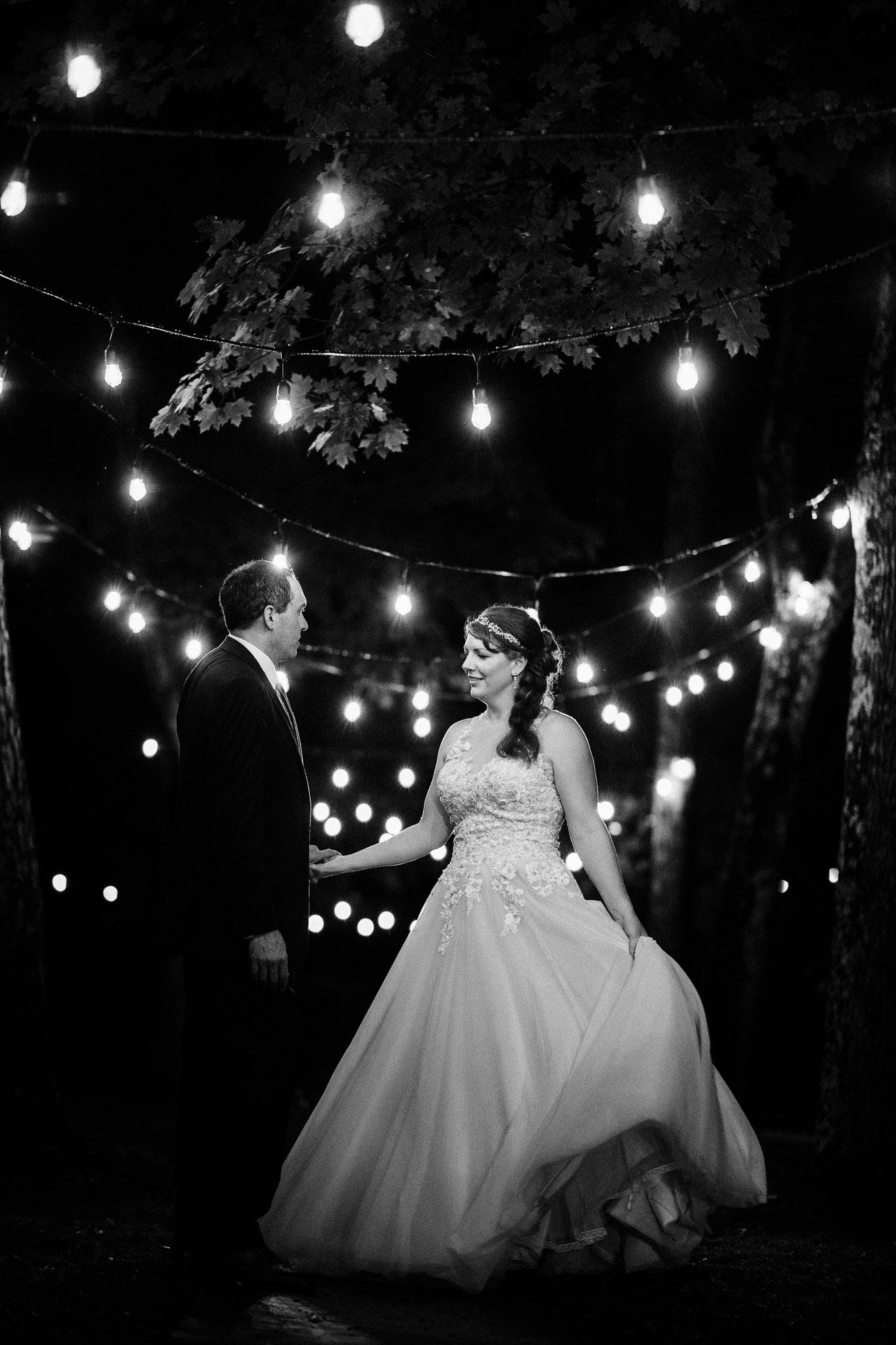 lake-wesauking-wedding-1668.jpg