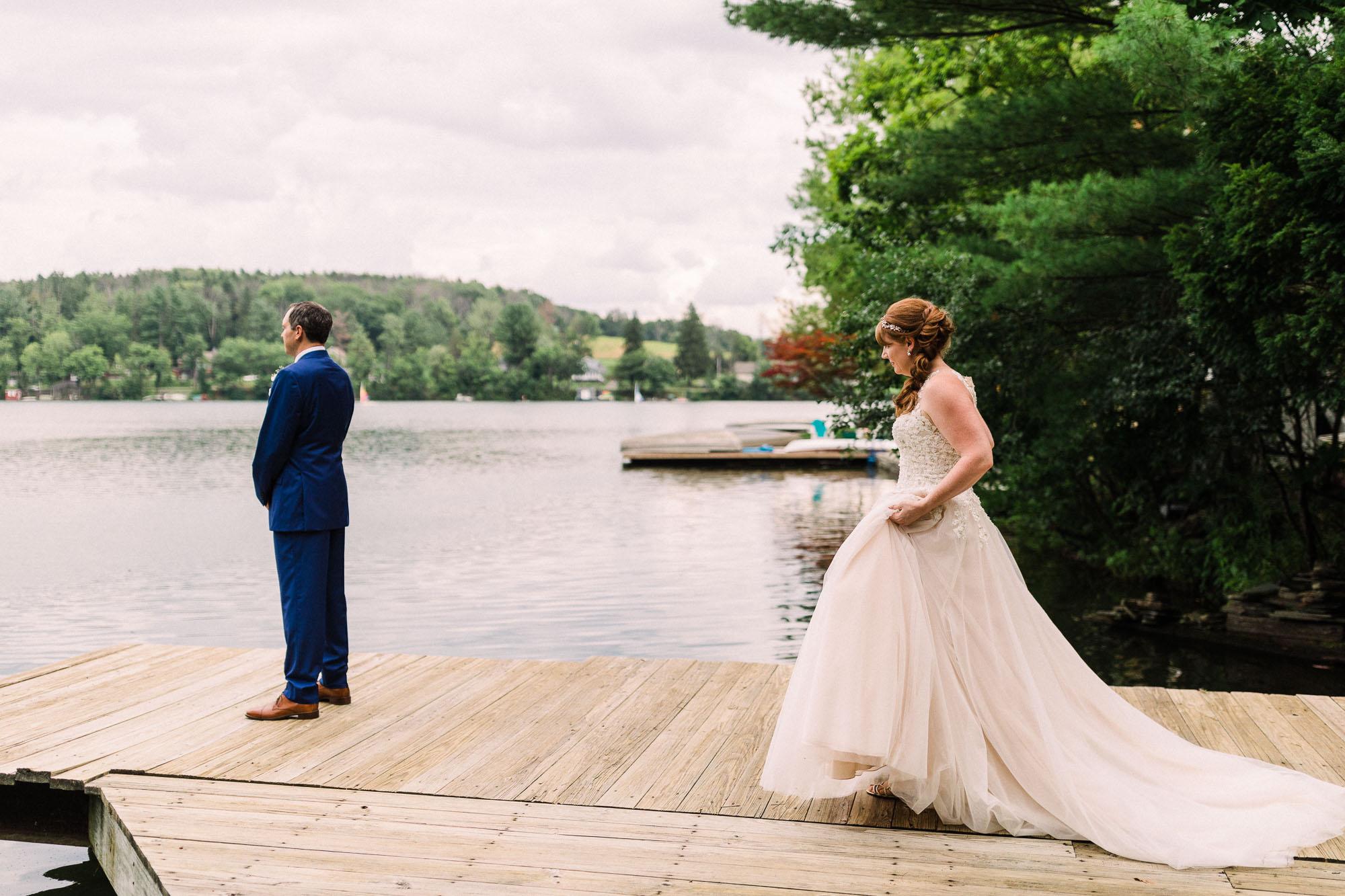 lake-wesauking-wedding-4407.jpg