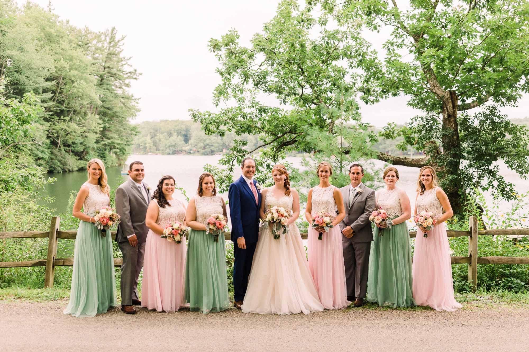 lake-wesauking-wedding-4423.jpg