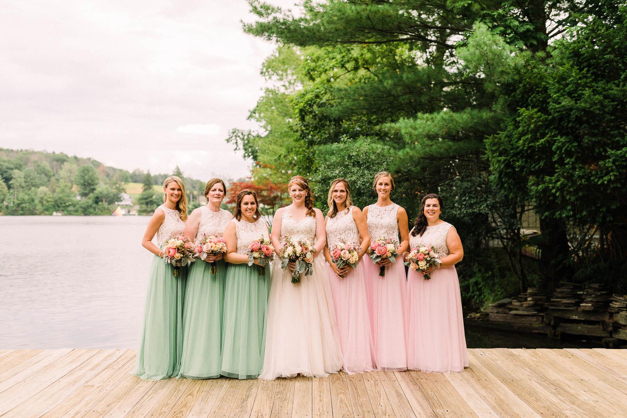 lake-wesauking-wedding-4475.jpg