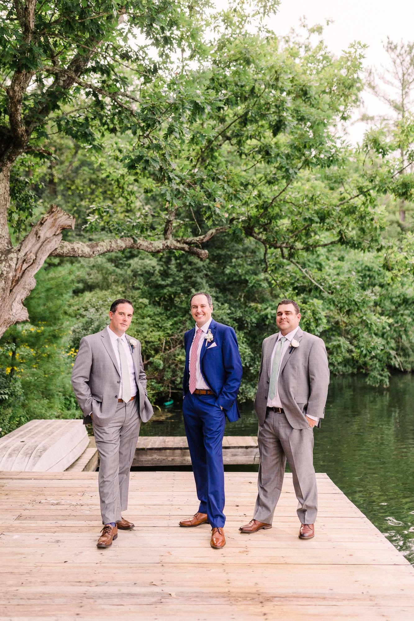 lake-wesauking-wedding-4540.jpg