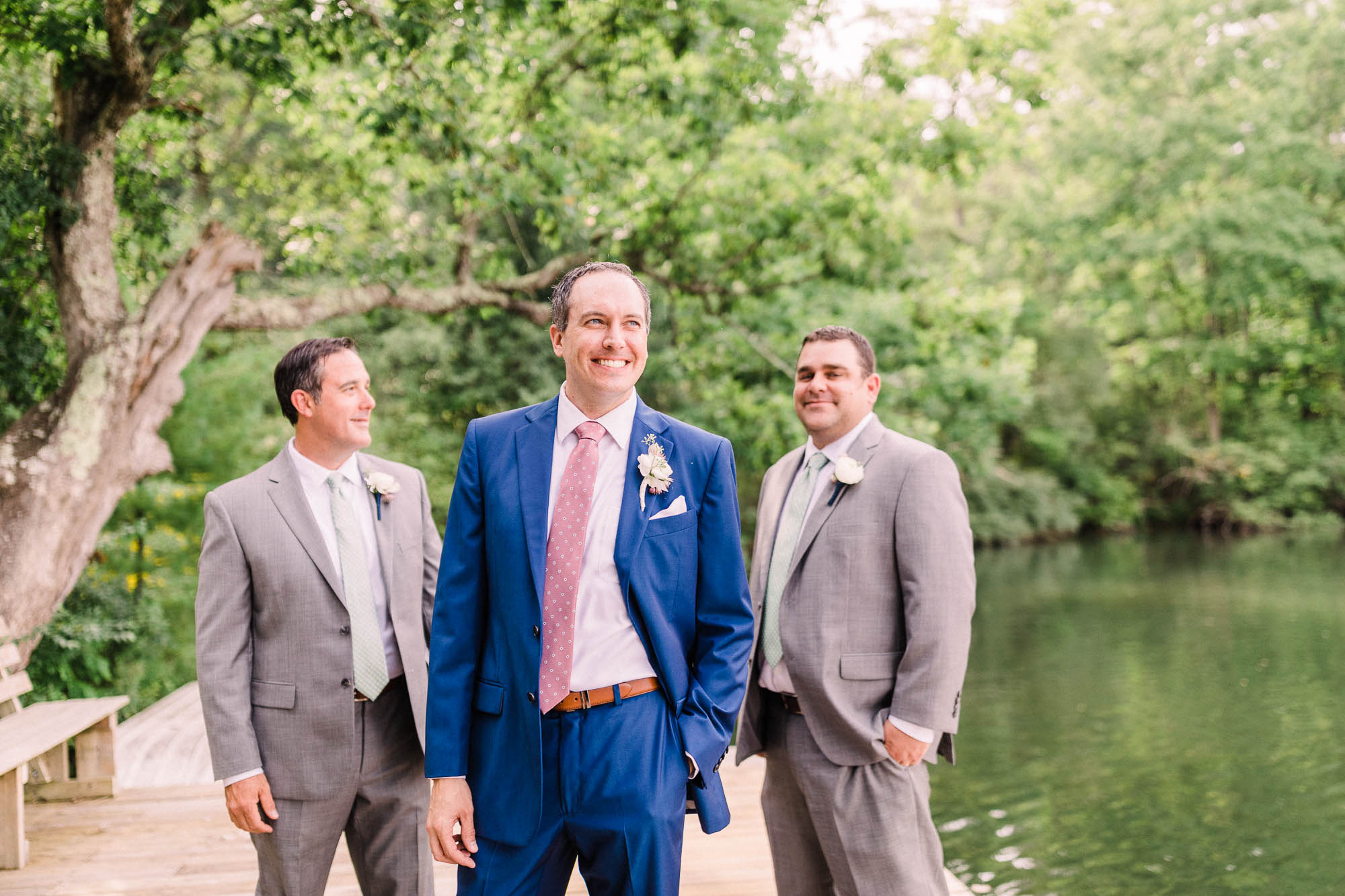 lake-wesauking-wedding-4554.jpg