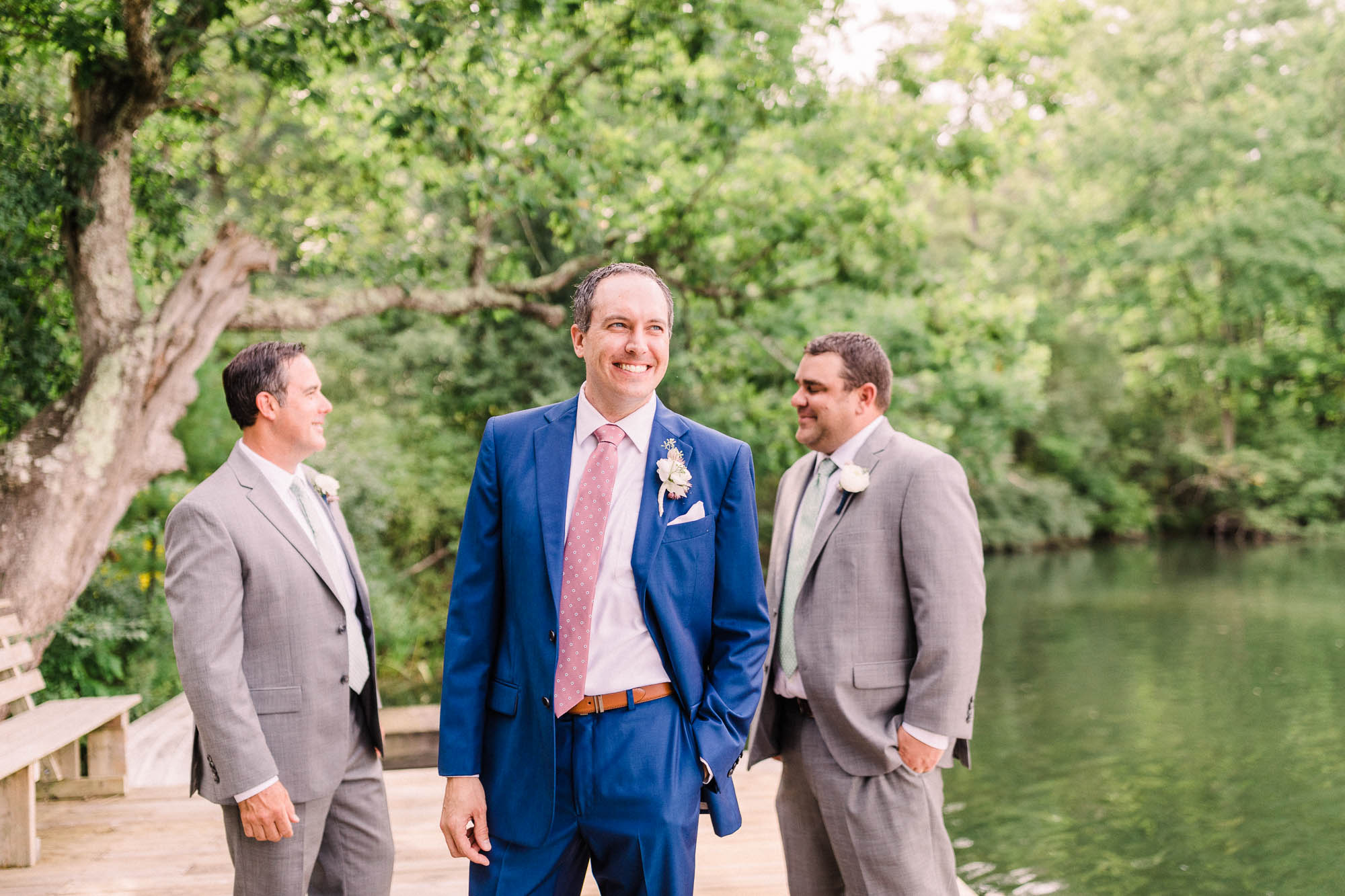 lake-wesauking-wedding-4556.jpg