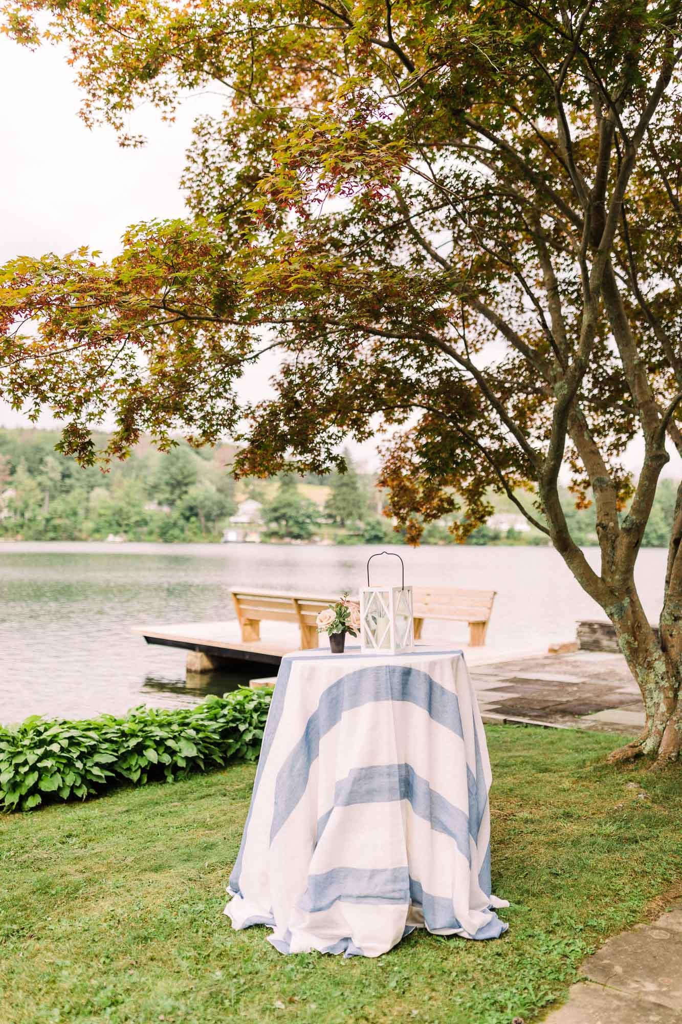 lake-wesauking-wedding-4578.jpg