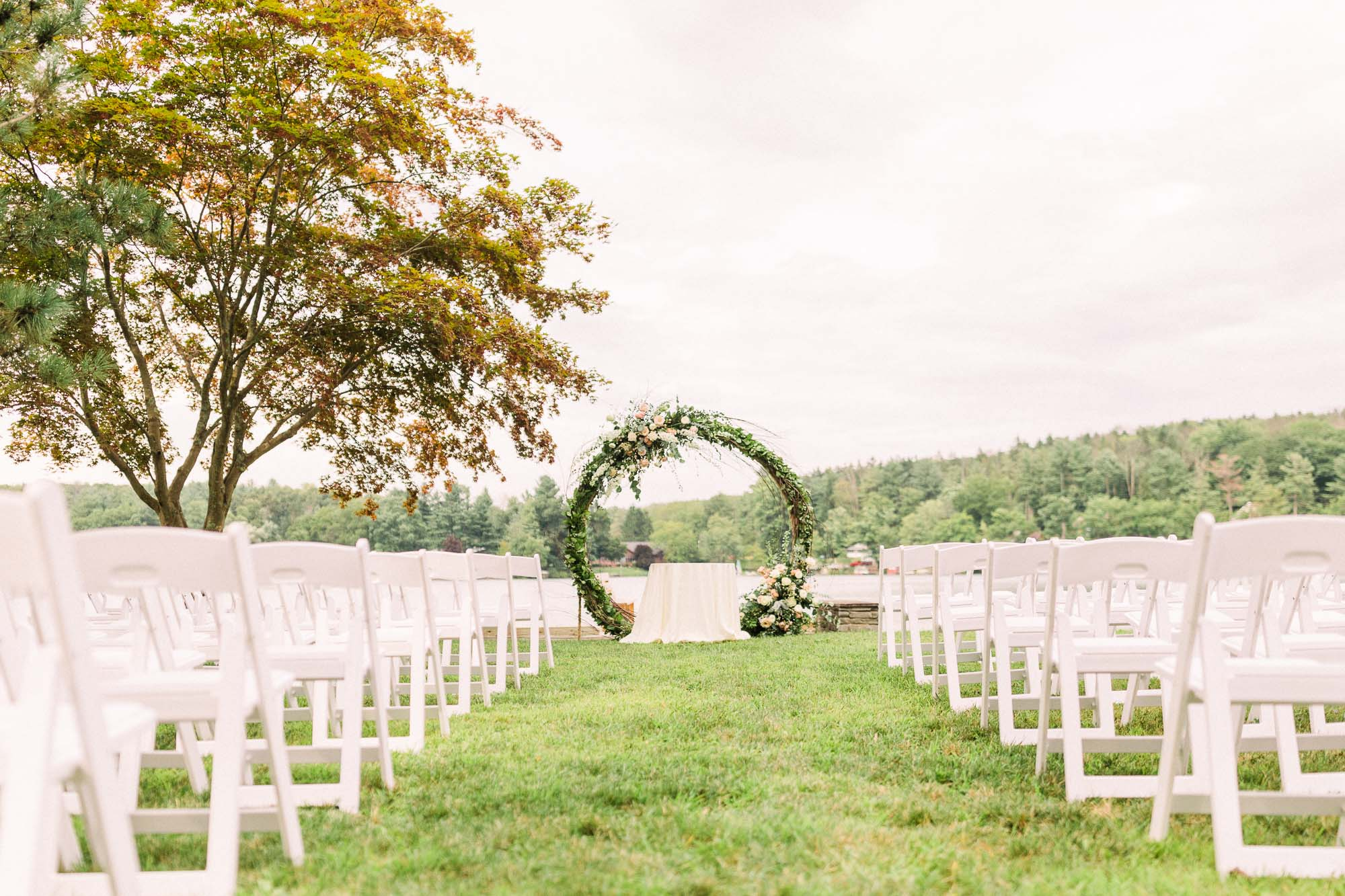 lake-wesauking-wedding-4580.jpg