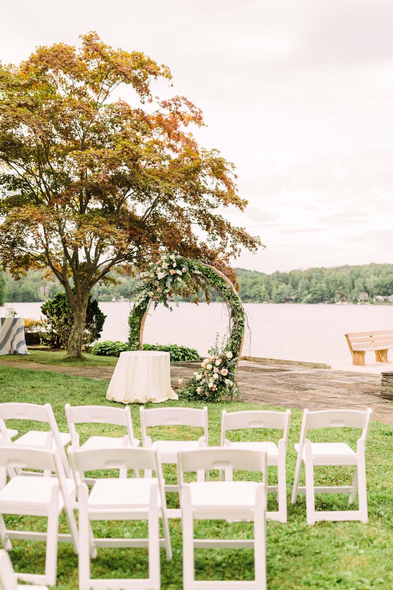 lake-wesauking-wedding-4582.jpg