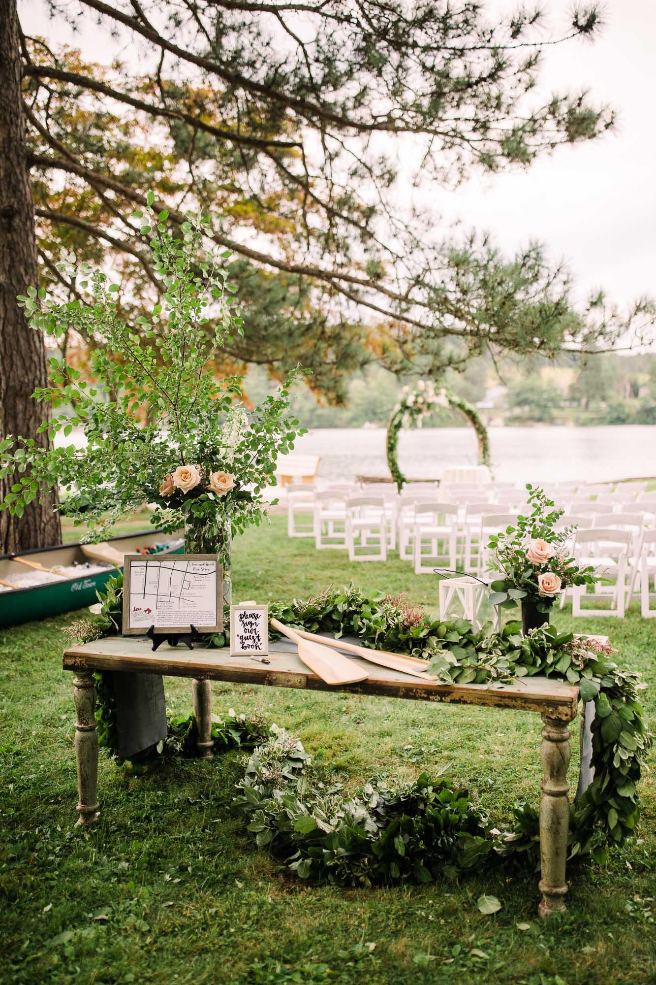 lake-wesauking-wedding-4587.jpg