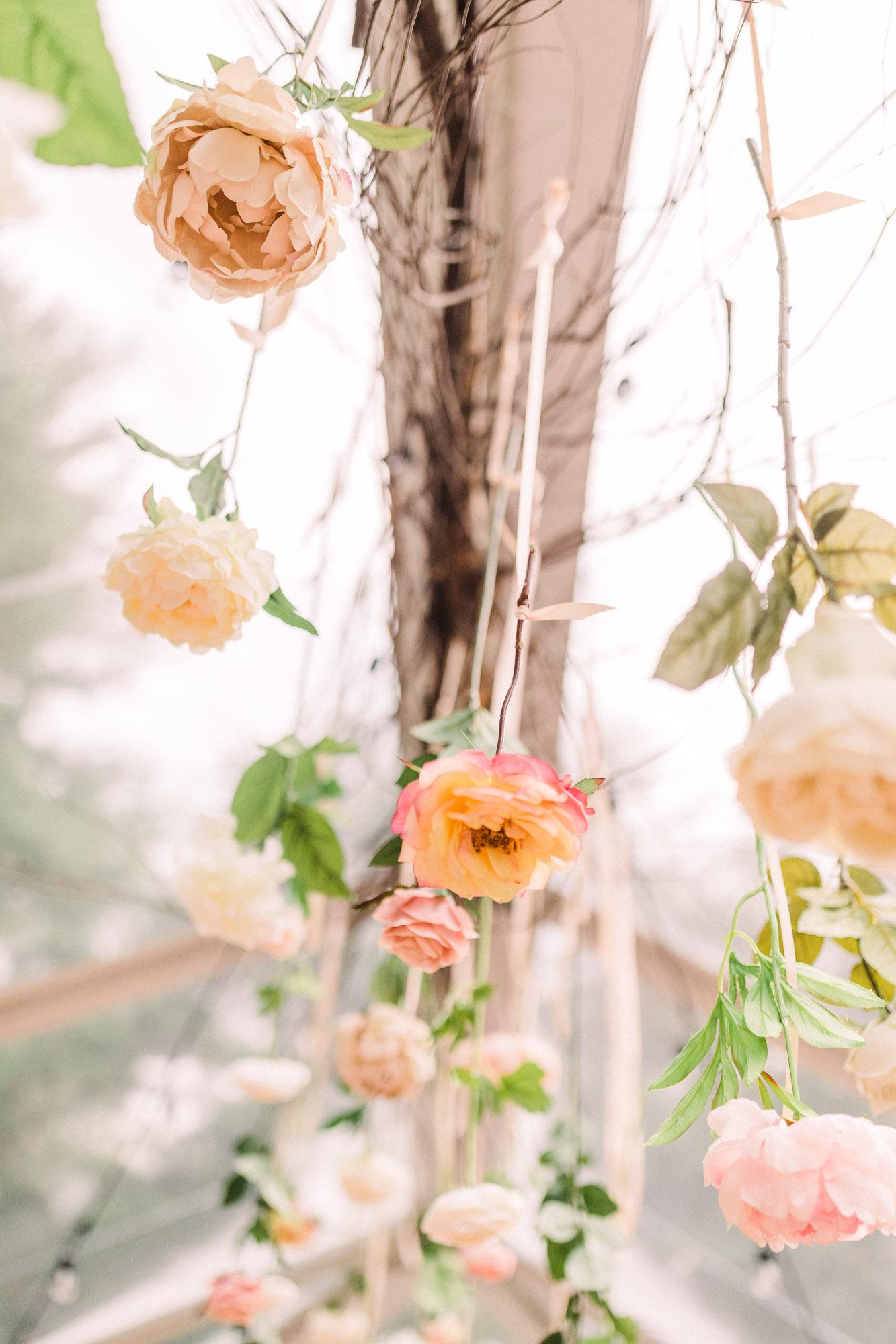 lake-wesauking-wedding-4615.jpg