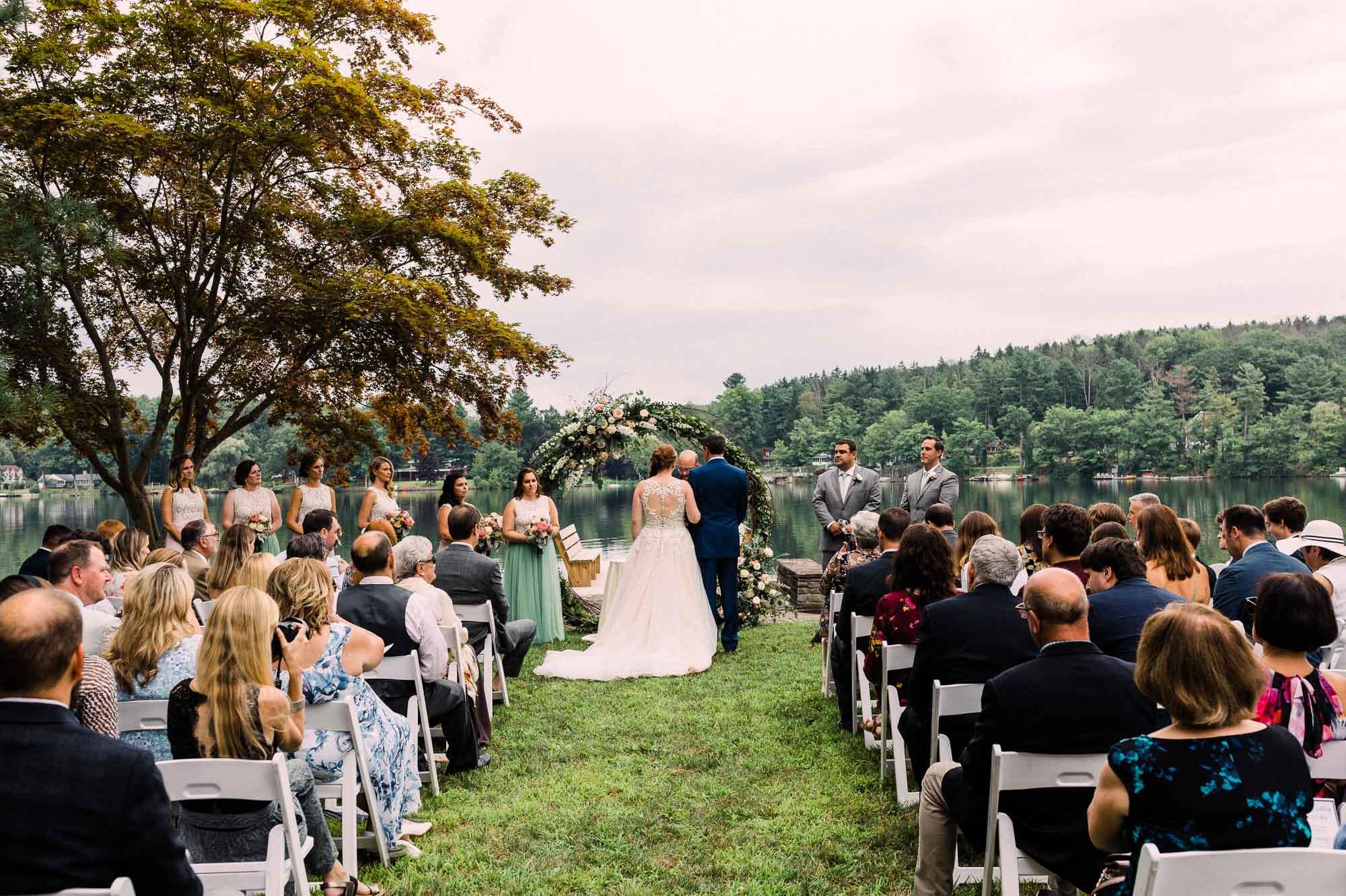 lake-wesauking-wedding-4681.jpg