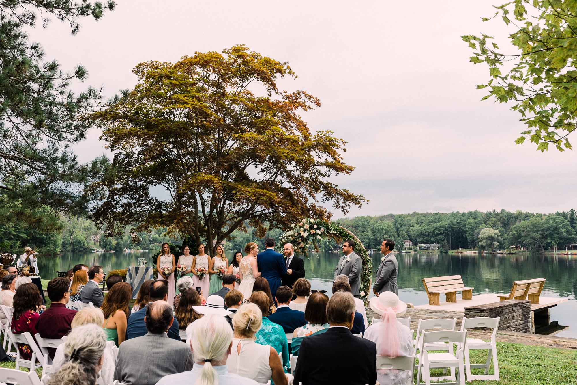 lake-wesauking-wedding-4684.jpg