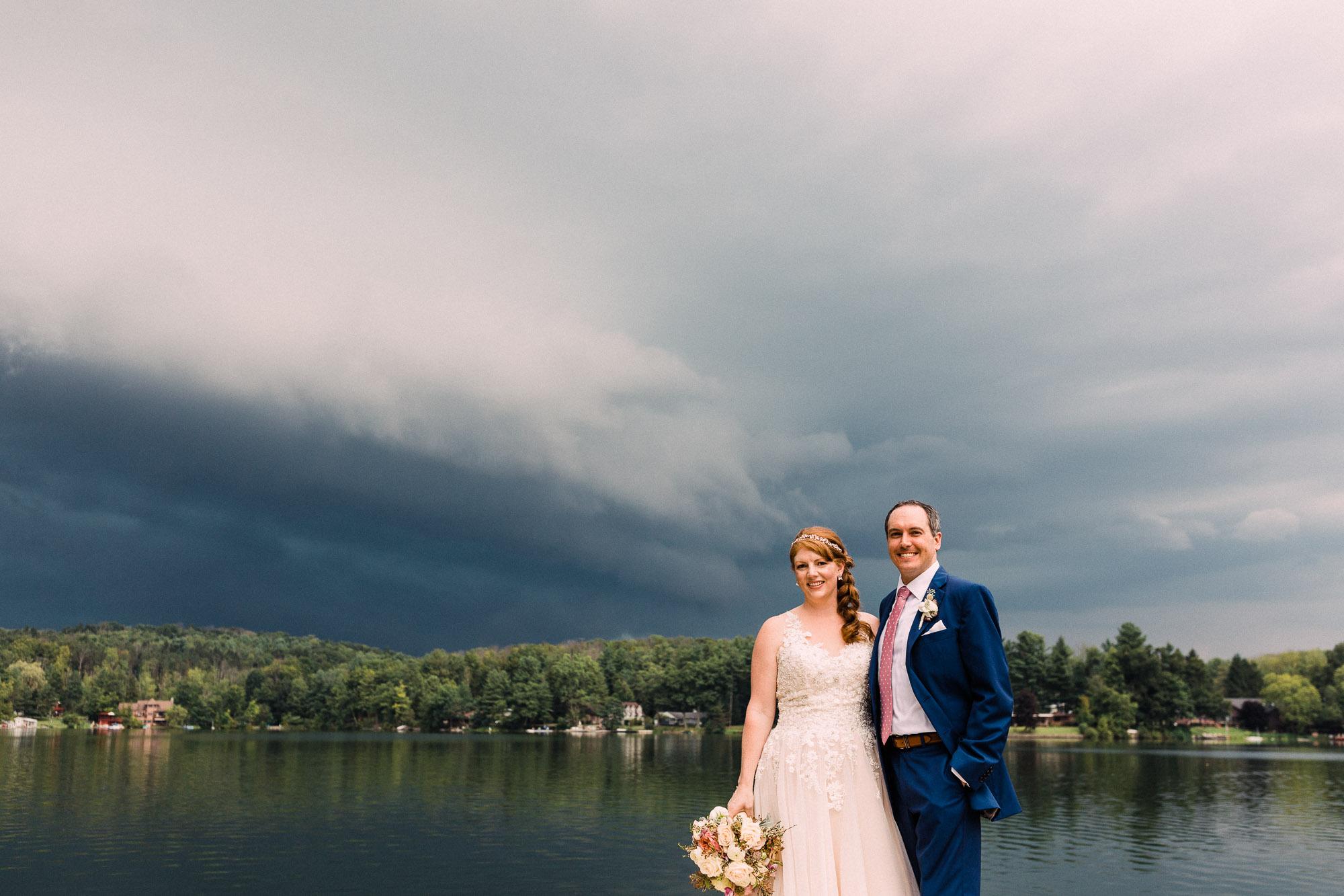 lake-wesauking-wedding-4773.jpg