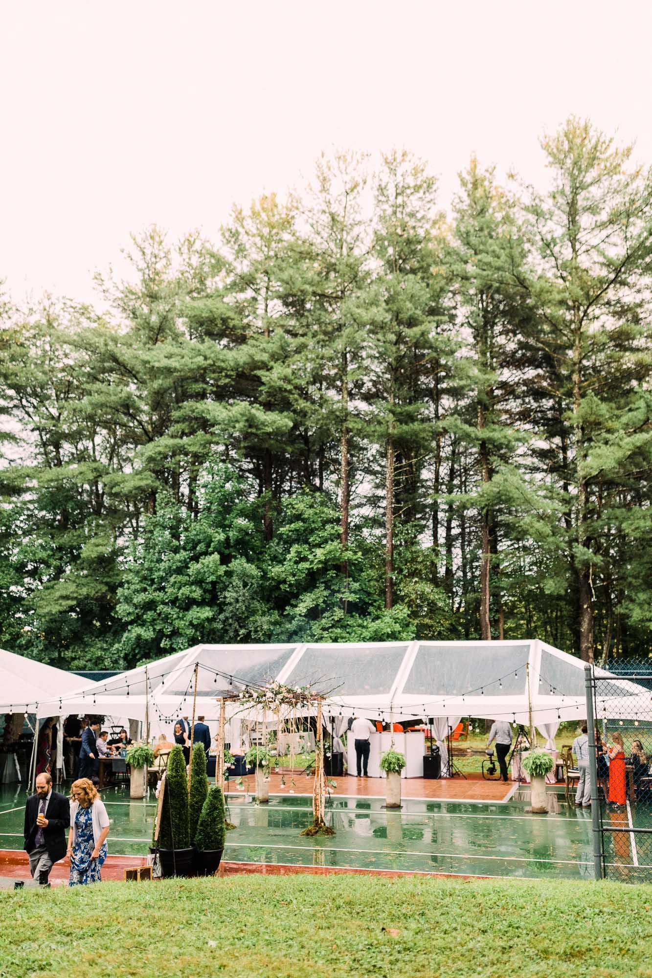 lake-wesauking-wedding-4793.jpg
