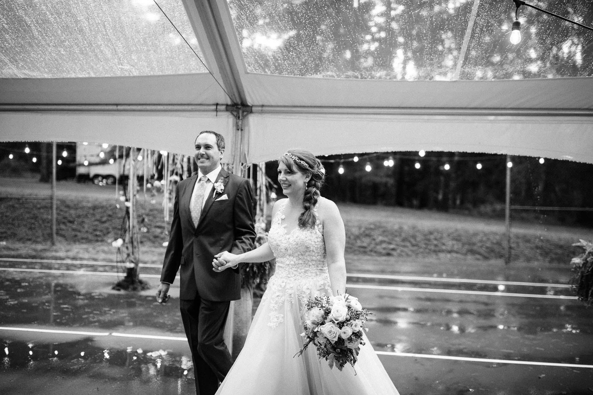 lake-wesauking-wedding-4817.jpg