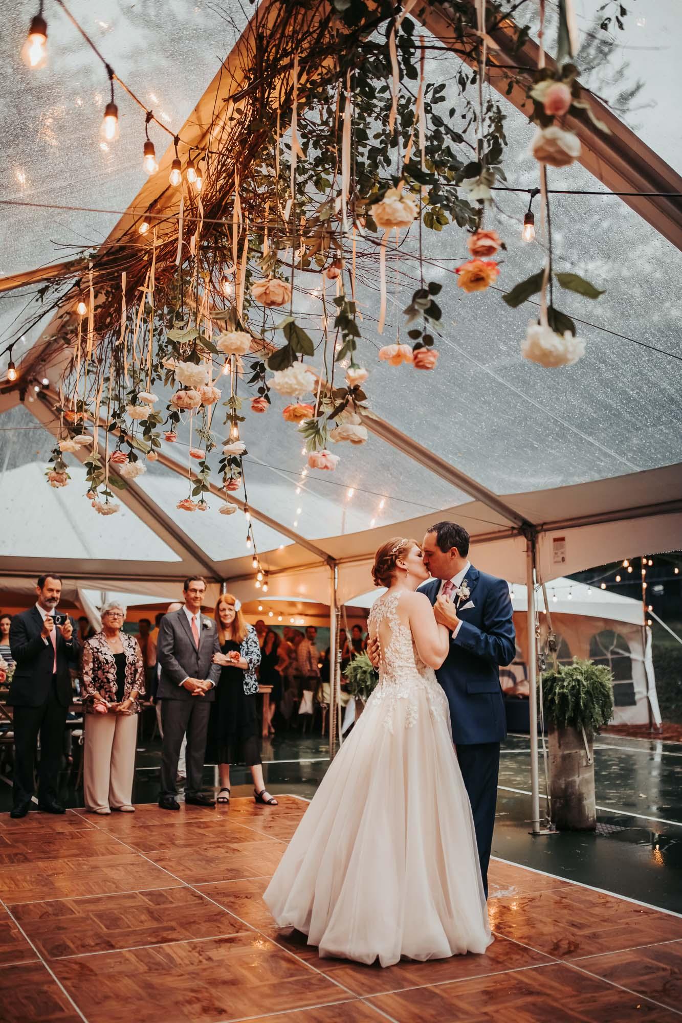 lake-wesauking-wedding-4842.jpg