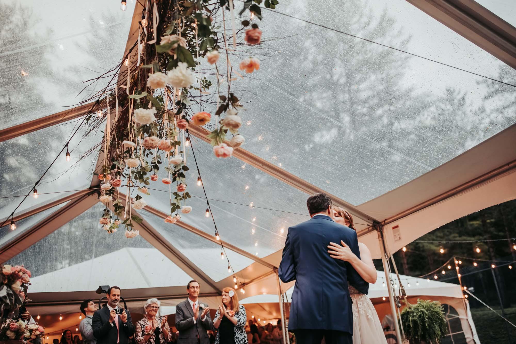 lake-wesauking-wedding-4848.jpg