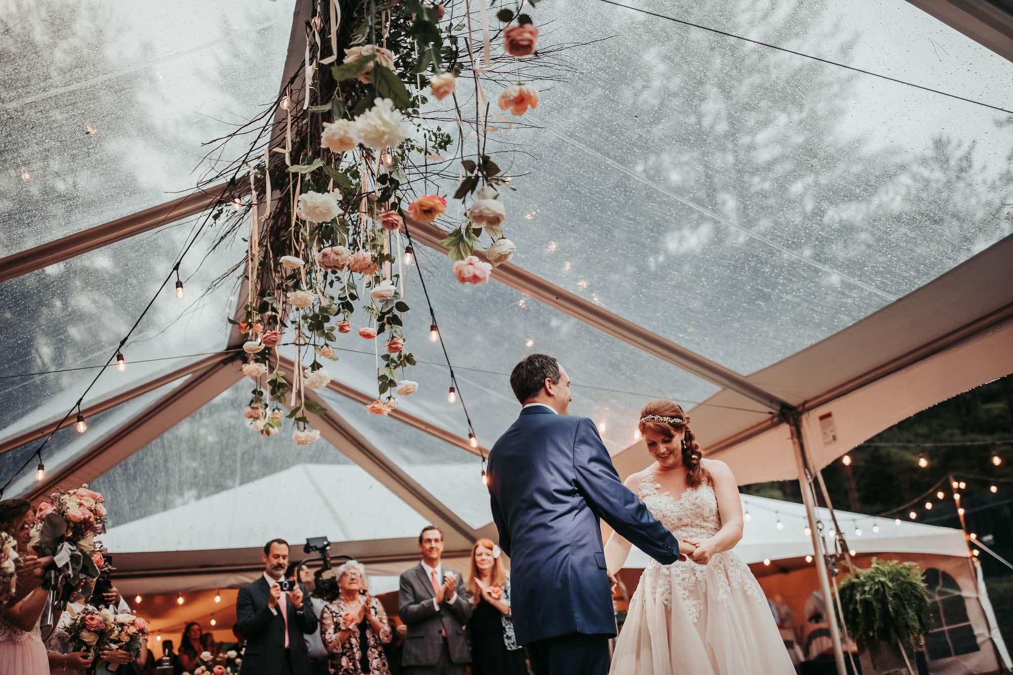 lake-wesauking-wedding-4851.jpg