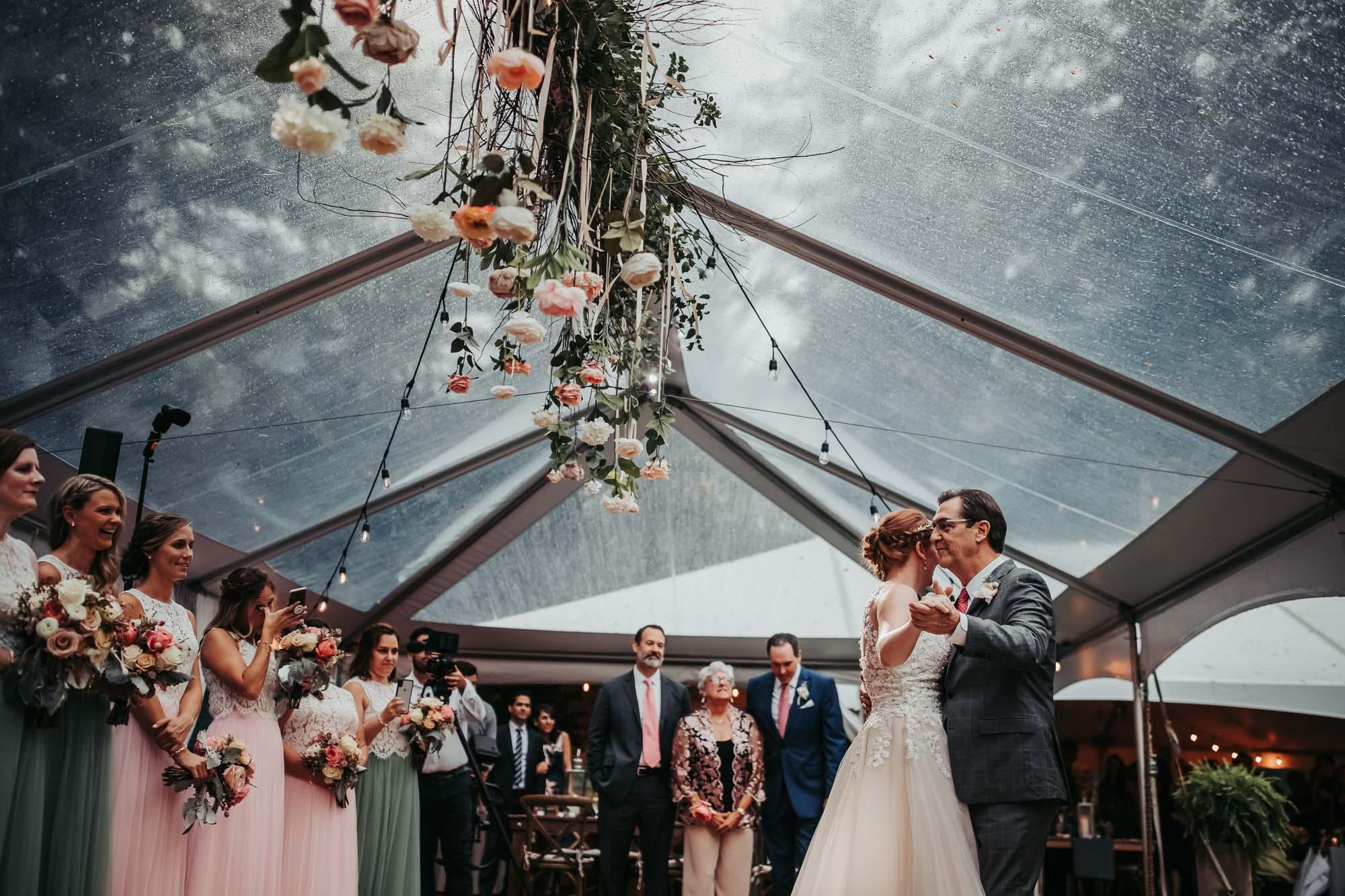 lake-wesauking-wedding-4857.jpg