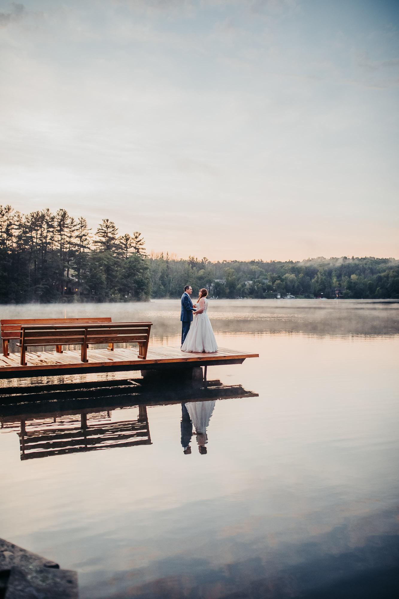 lake-wesauking-wedding-4867.jpg