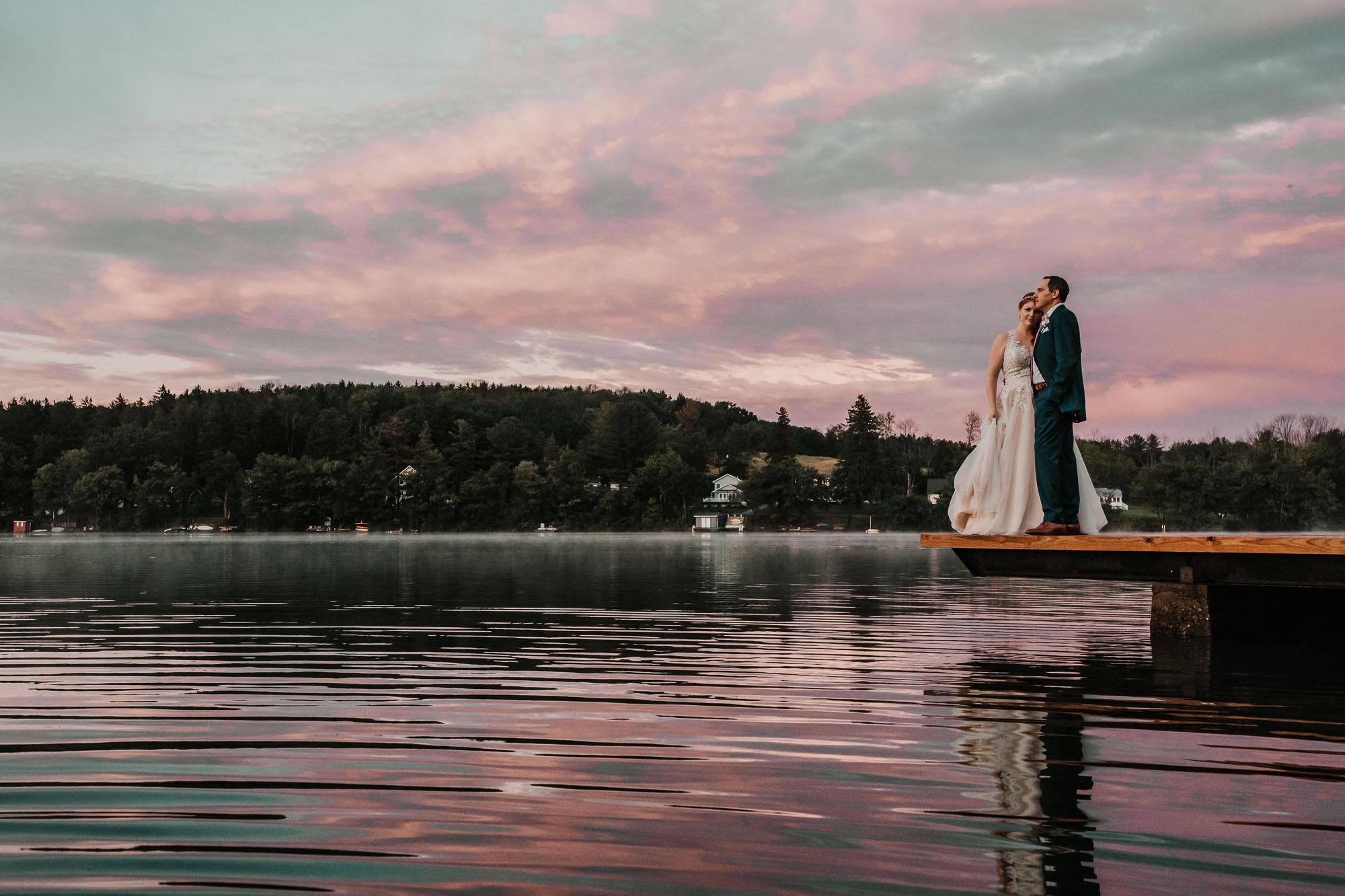 lake-wesauking-wedding-4896.jpg