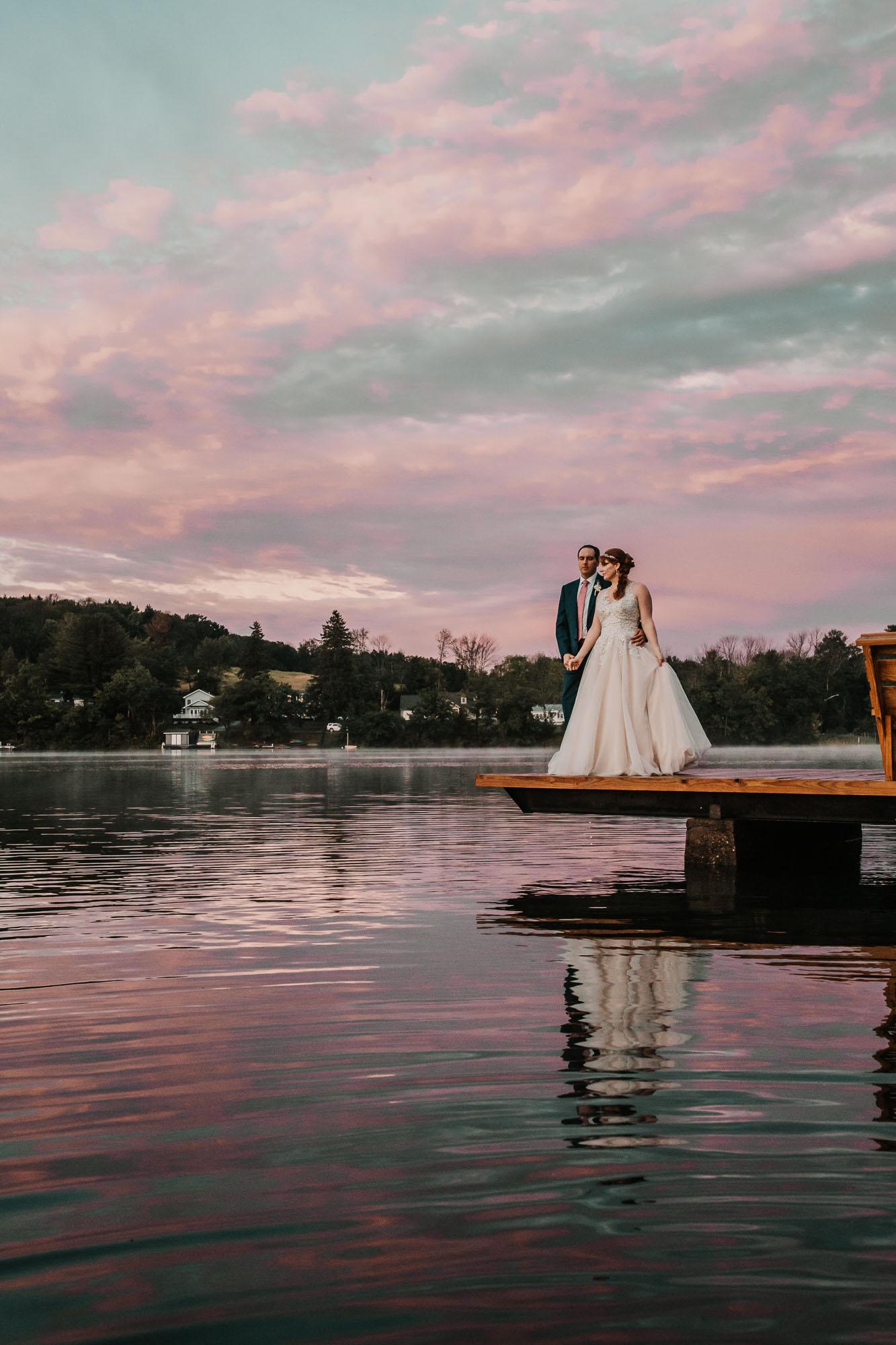 lake-wesauking-wedding-4902.jpg