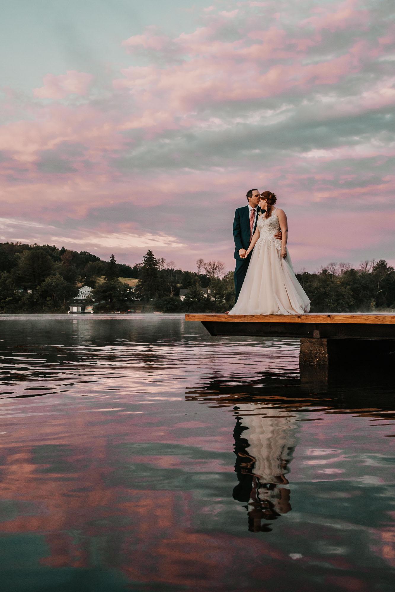 lake-wesauking-wedding-4916.jpg